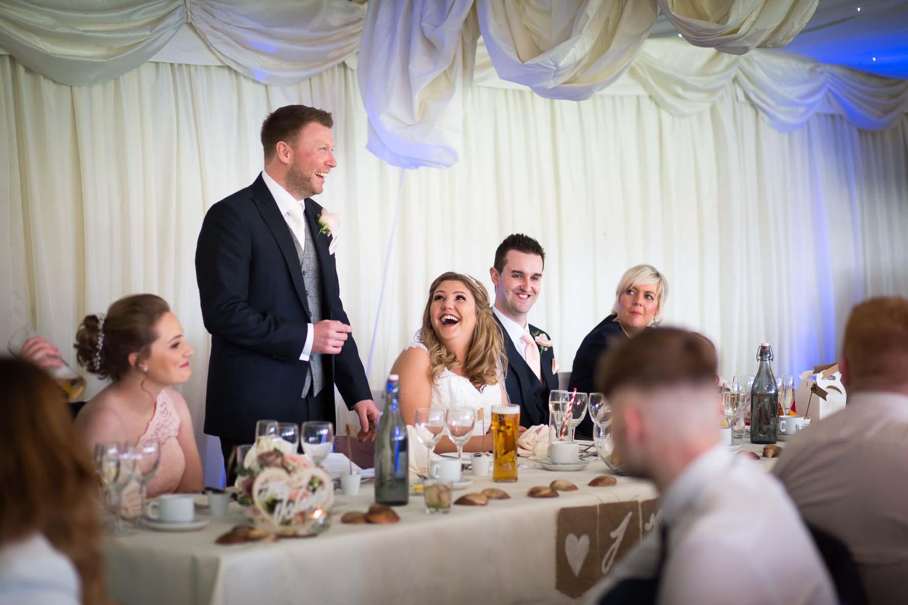 Rob and Kelly Wedding-799.jpg