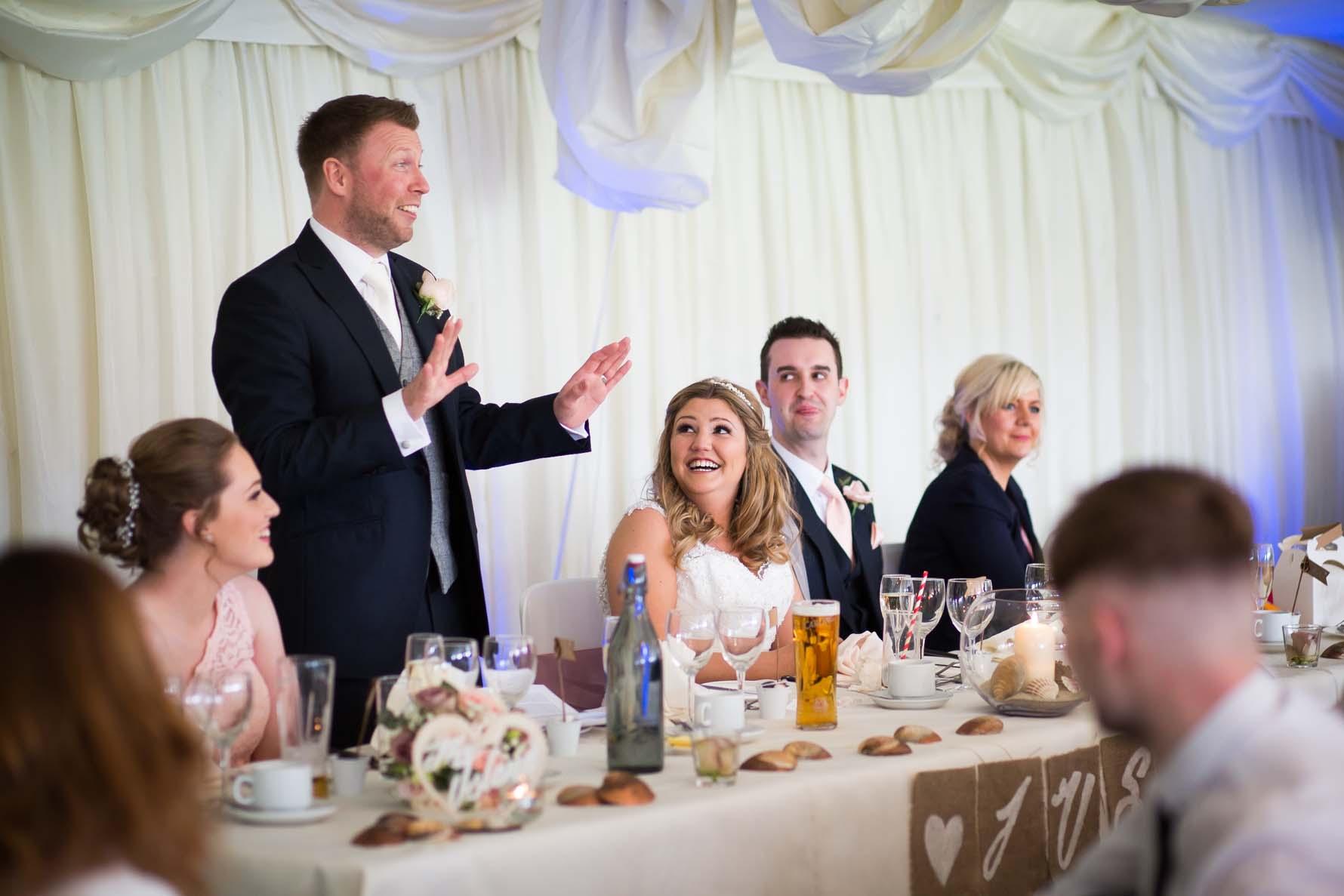 Rob and Kelly Wedding-801.jpg