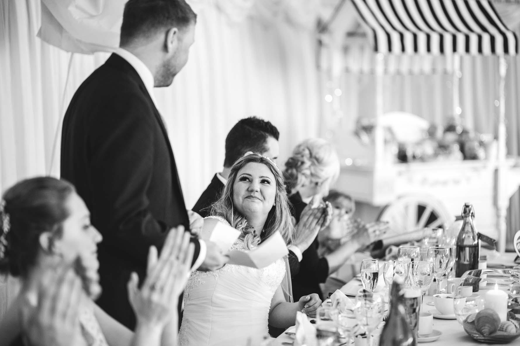 Rob and Kelly Wedding-810.jpg