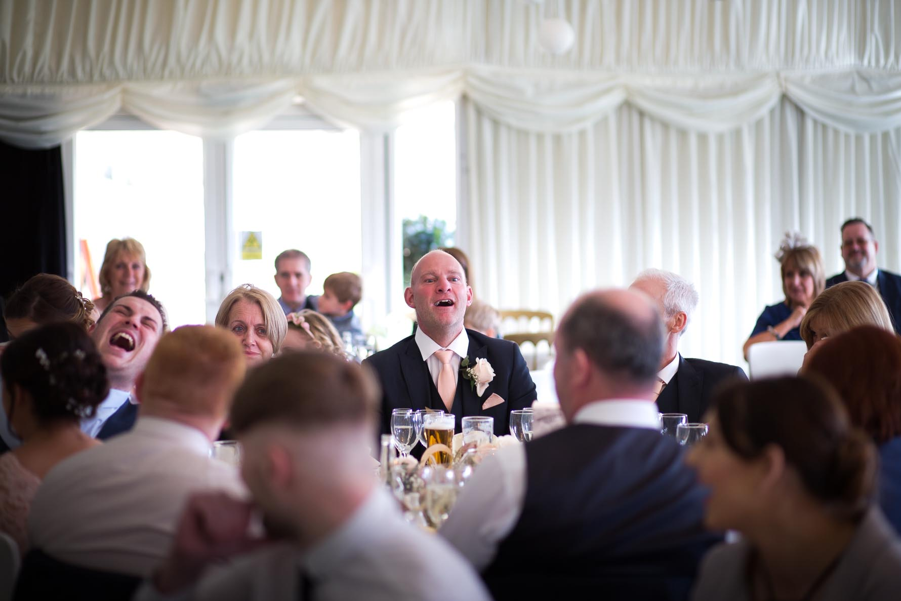Rob and Kelly Wedding-813.jpg