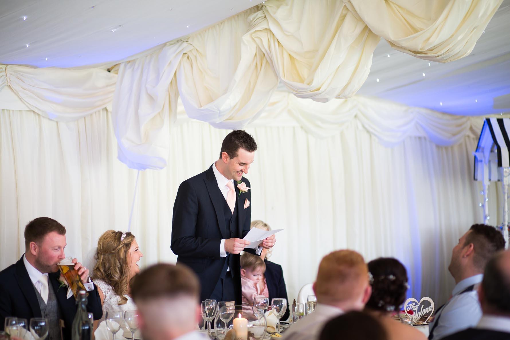 Rob and Kelly Wedding-817.jpg