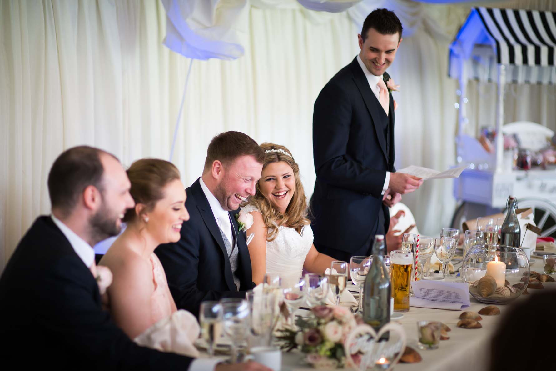 Rob and Kelly Wedding-822.jpg