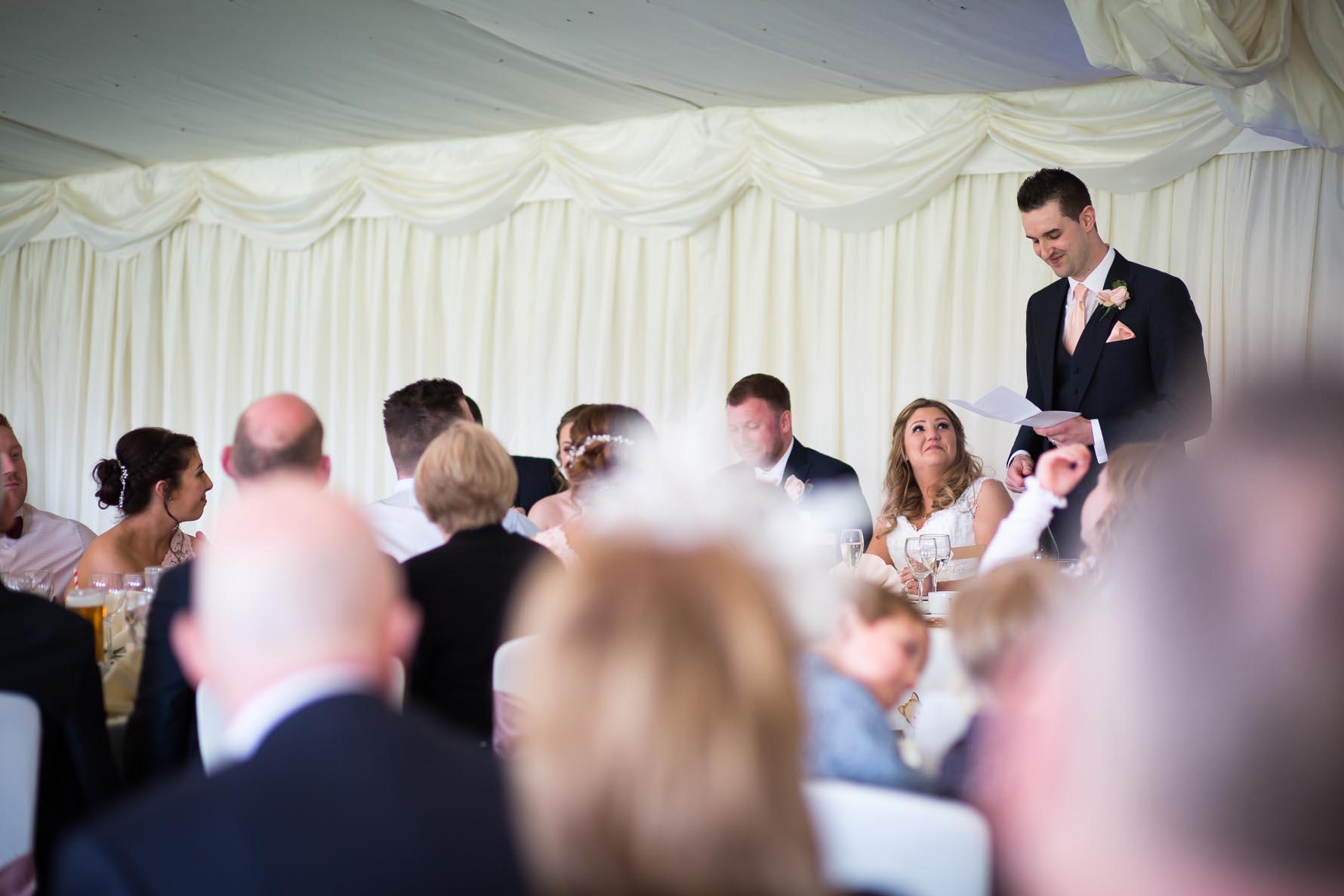 Rob and Kelly Wedding-828.jpg