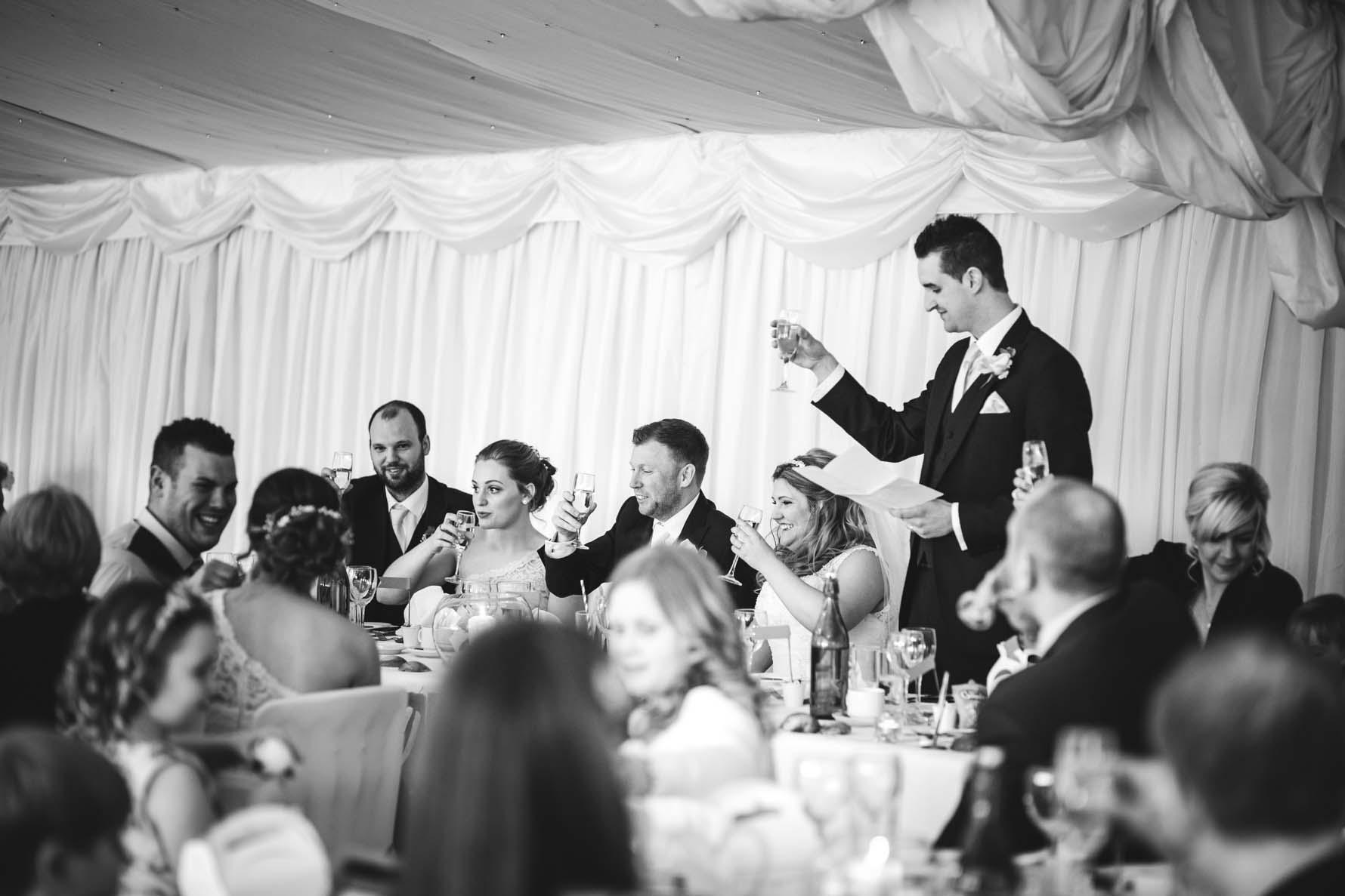 Rob and Kelly Wedding-834.jpg