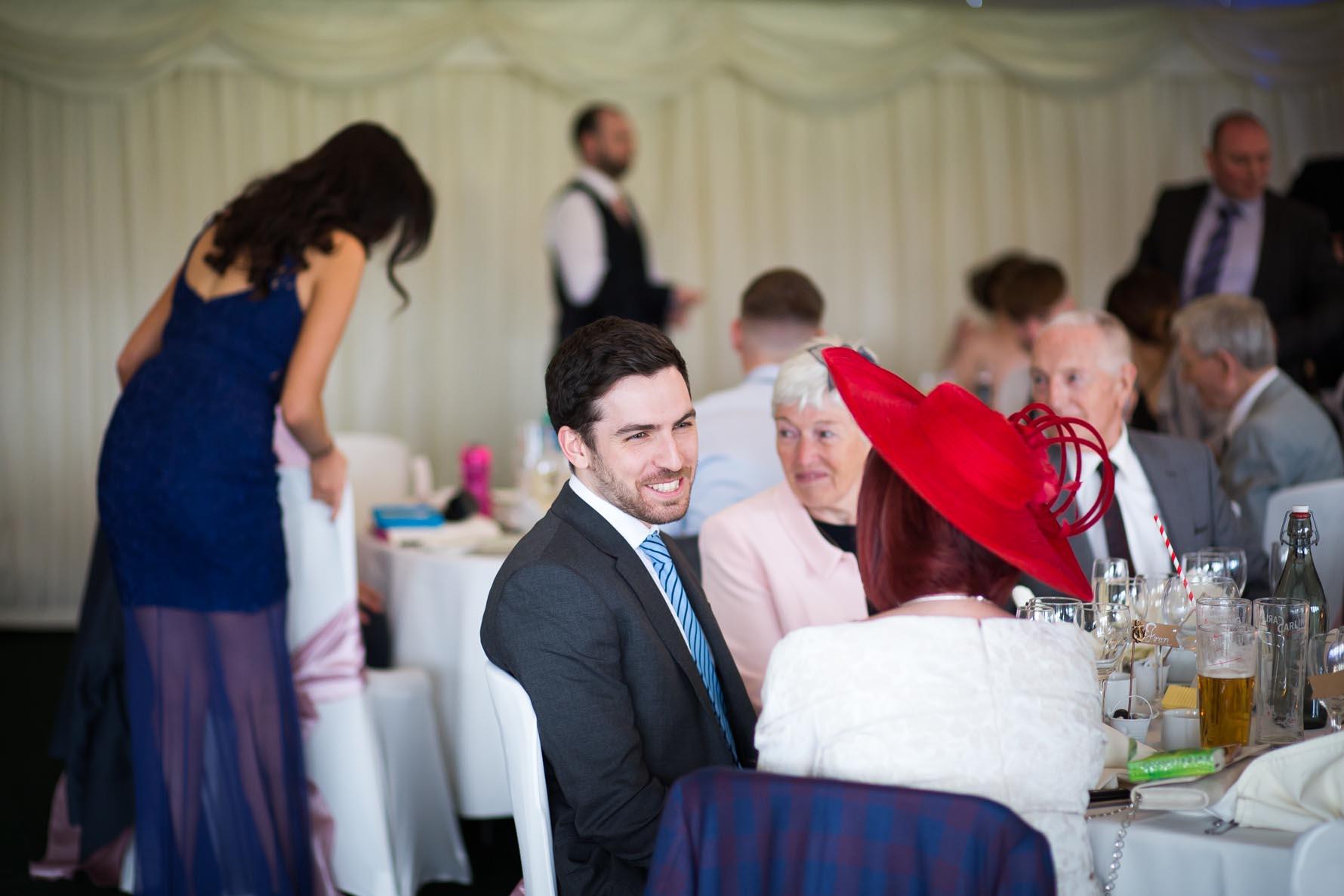 Rob and Kelly Wedding-835.jpg