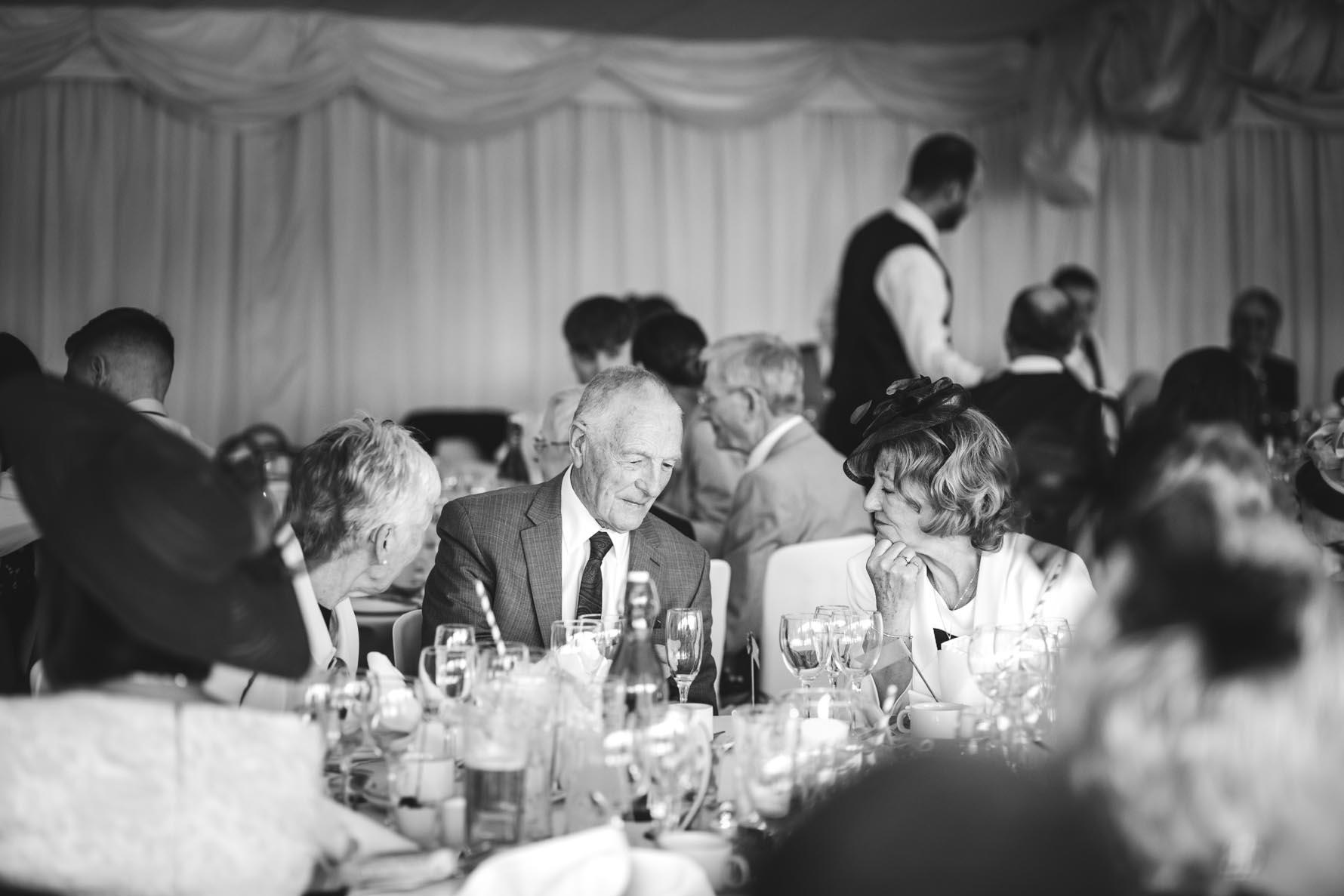 Rob and Kelly Wedding-837.jpg