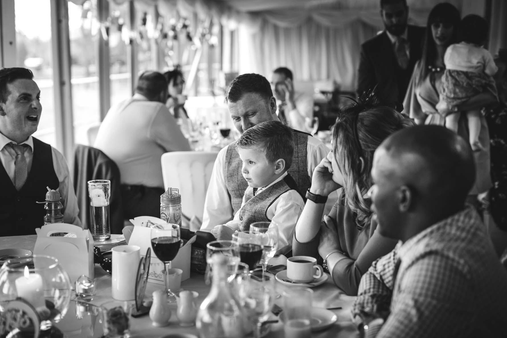Rob and Kelly Wedding-848.jpg