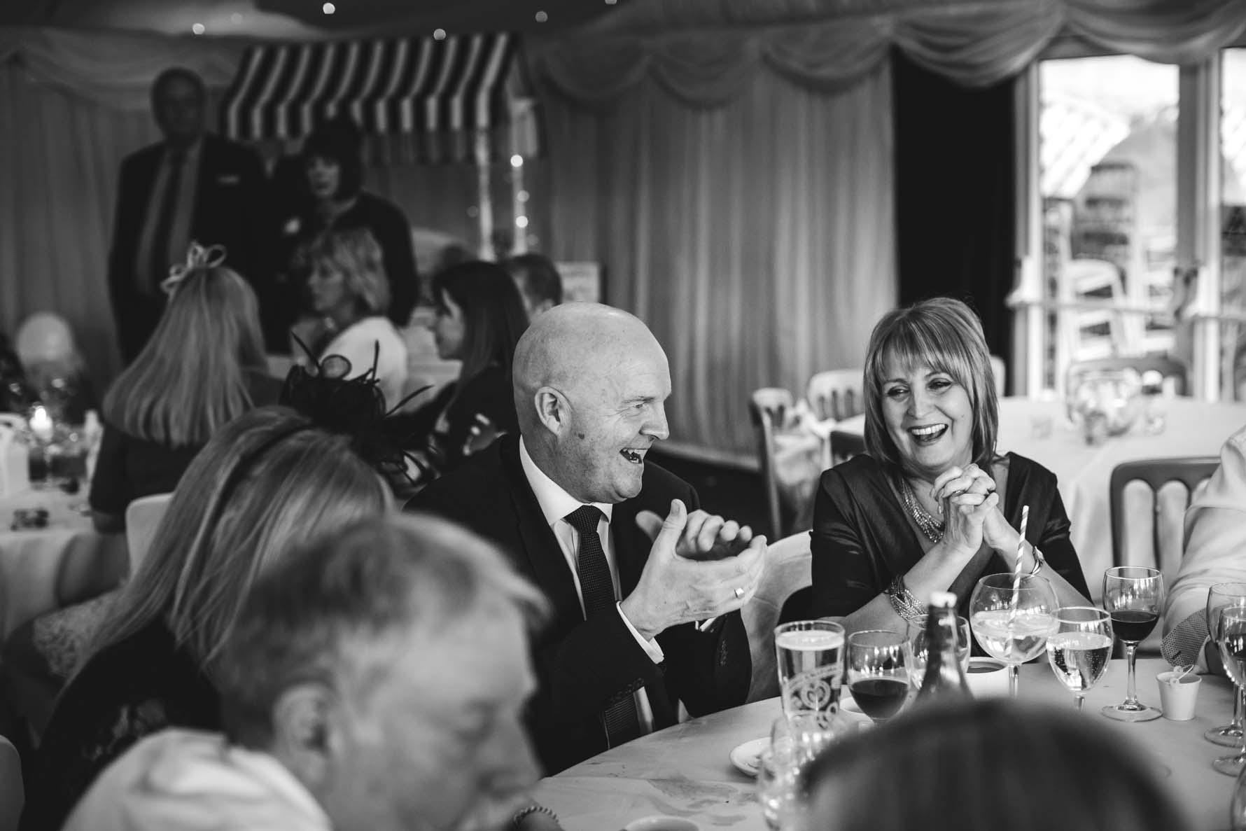 Rob and Kelly Wedding-850.jpg