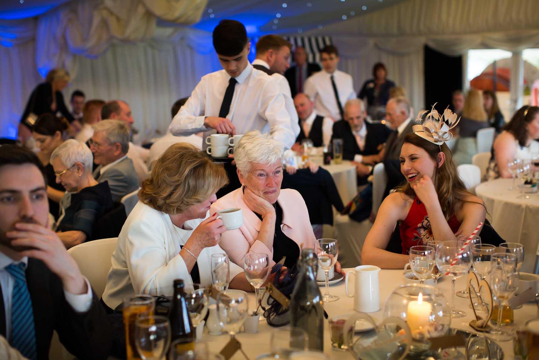 Rob and Kelly Wedding-853.jpg
