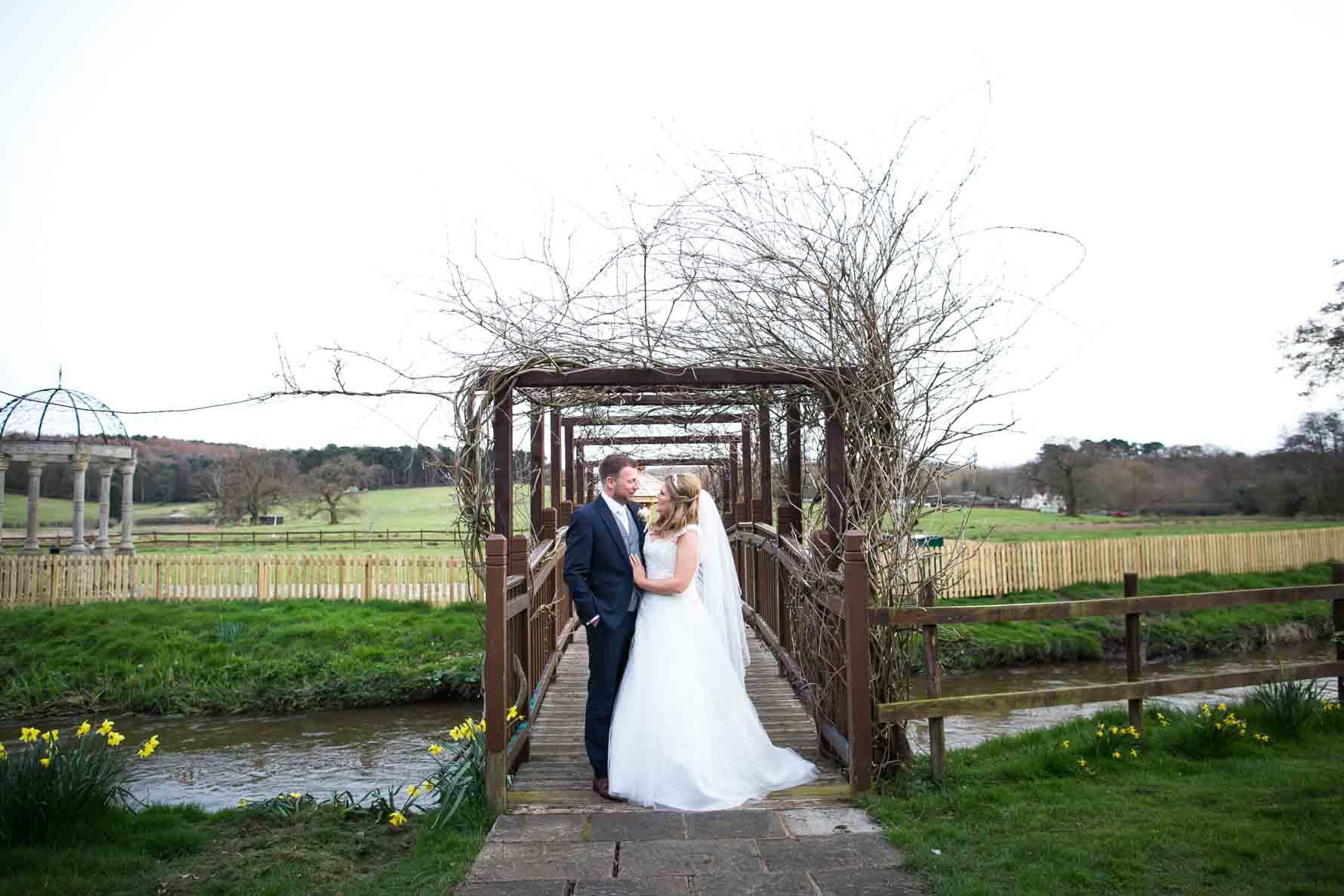 Rob and Kelly Wedding-855.jpg
