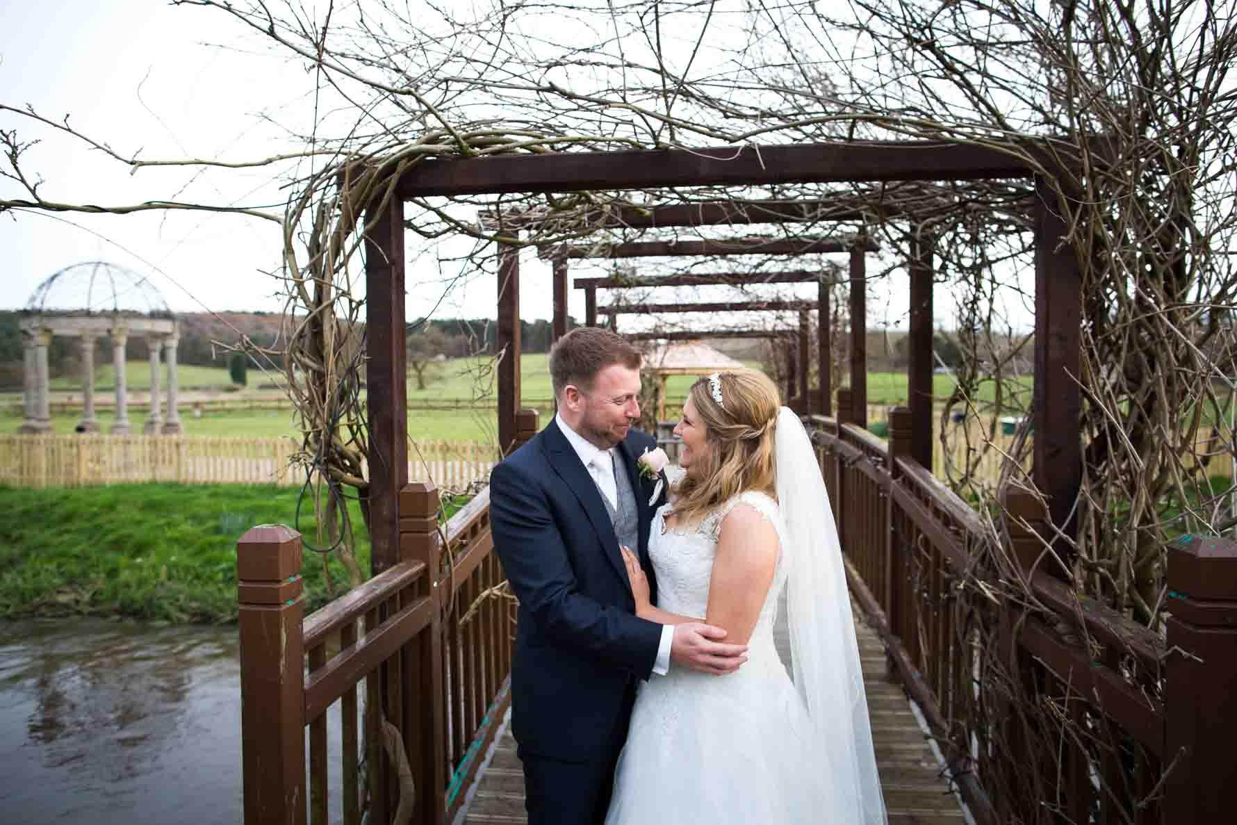 Rob and Kelly Wedding-857.jpg