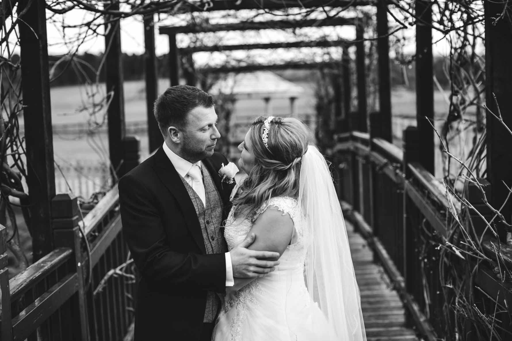 Rob and Kelly Wedding-861.jpg