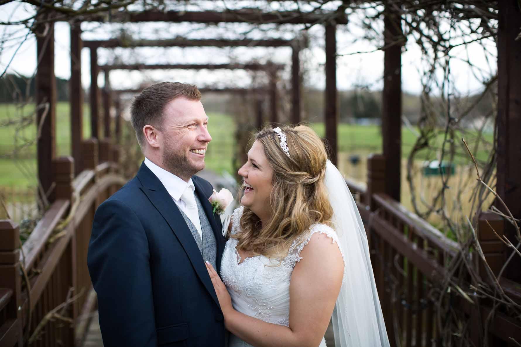 Rob and Kelly Wedding-865.jpg