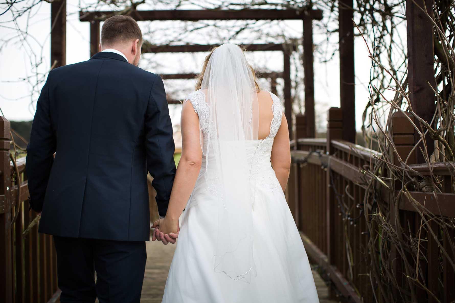Rob and Kelly Wedding-867.jpg