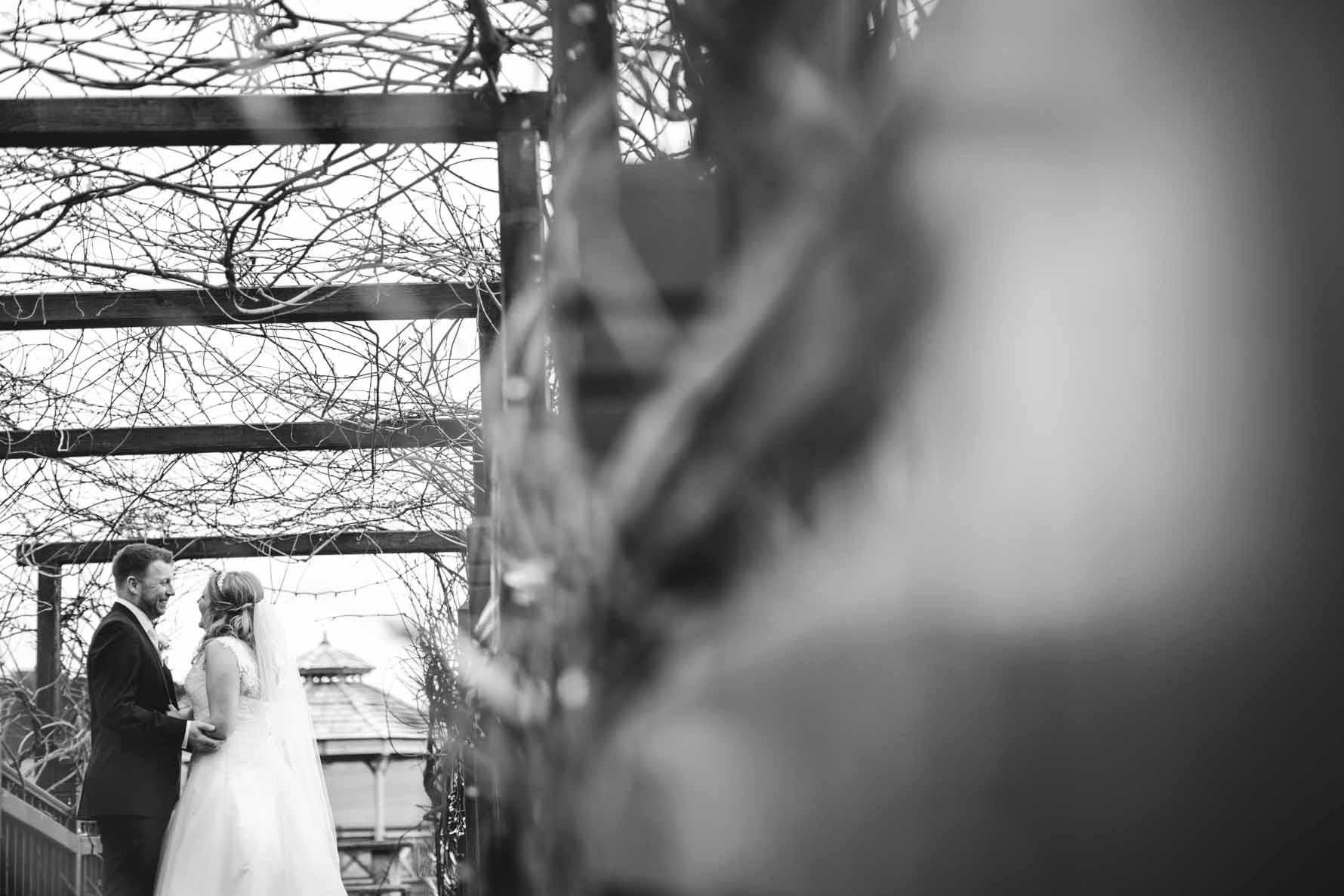 Rob and Kelly Wedding-874.jpg