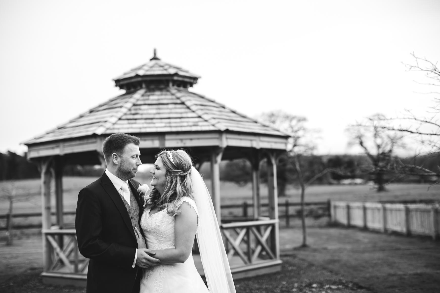 Rob and Kelly Wedding-884.jpg