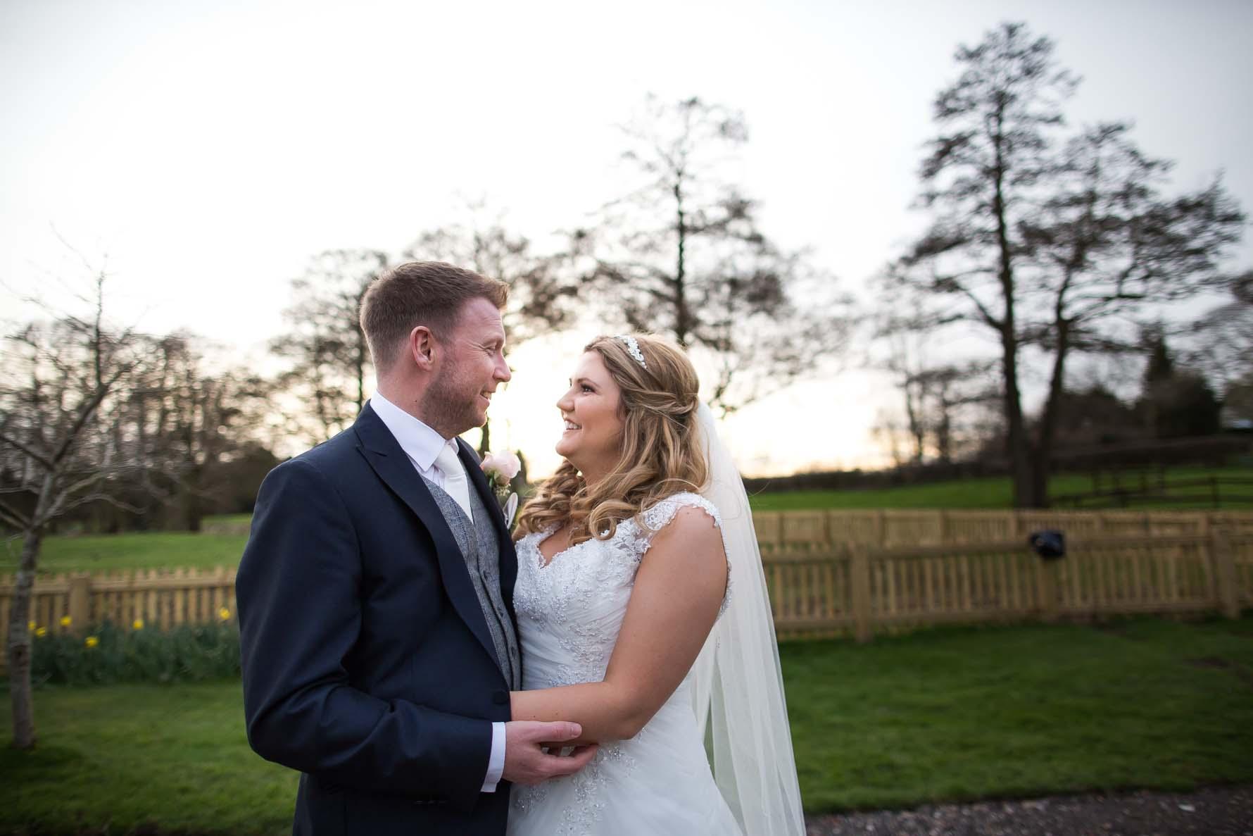 Rob and Kelly Wedding-888.jpg