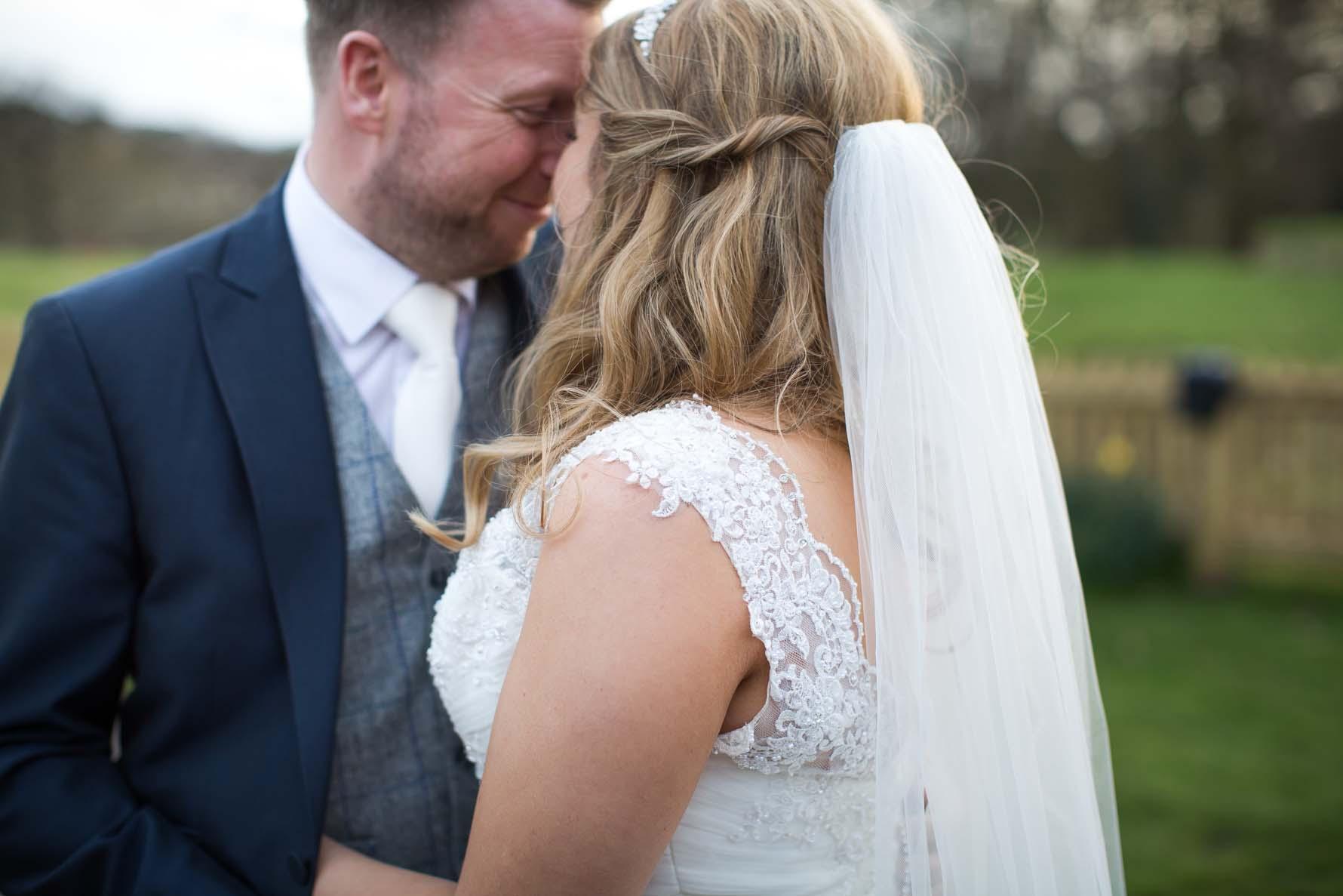 Rob and Kelly Wedding-890.jpg