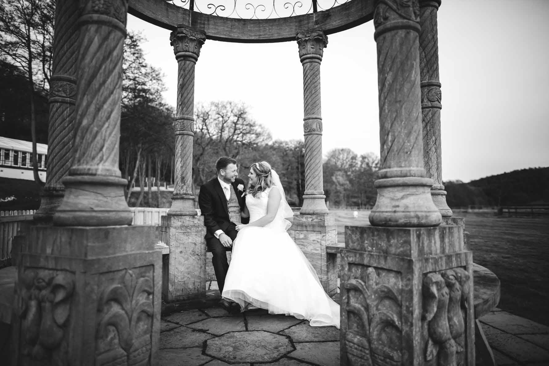 Rob and Kelly Wedding-896.jpg