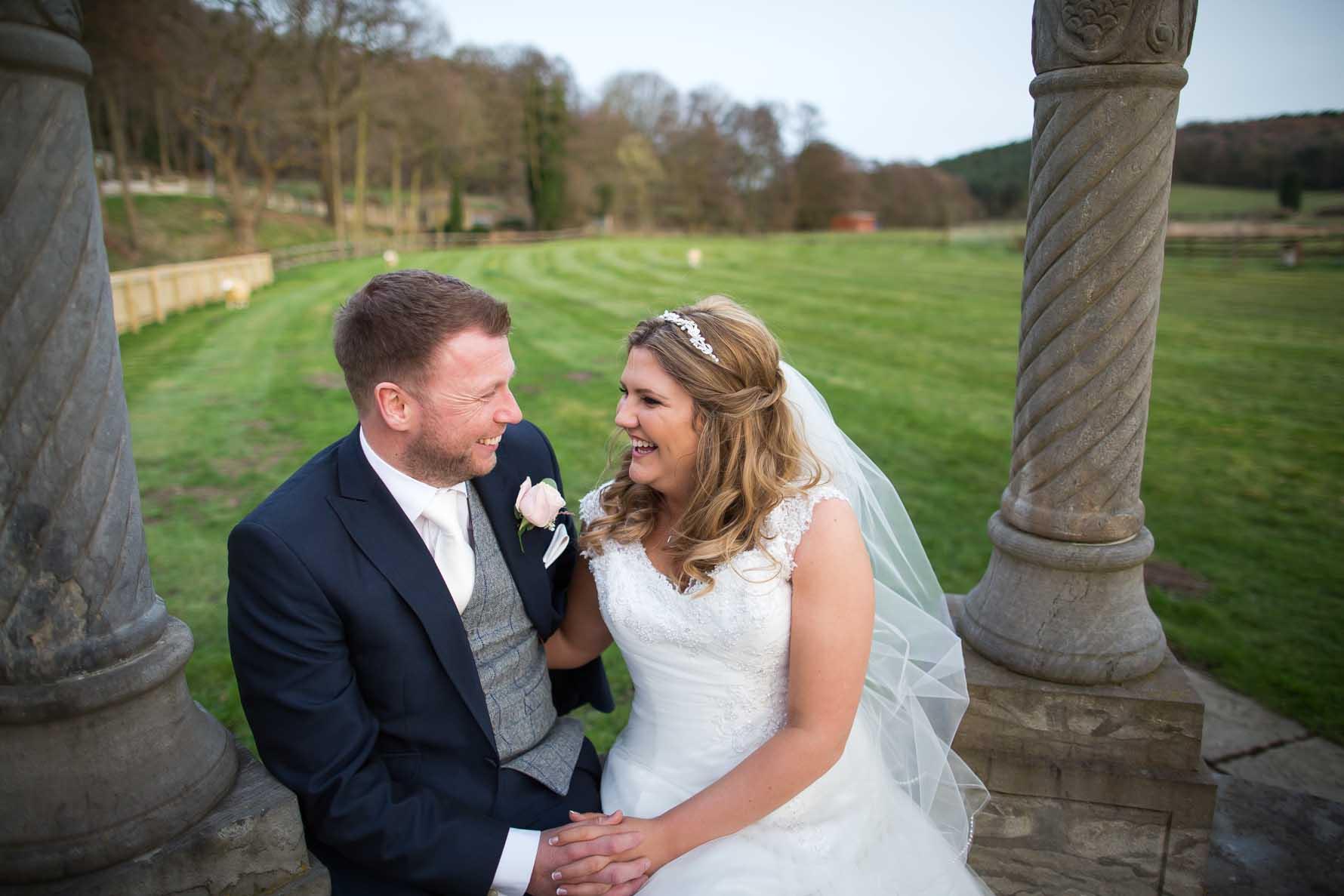 Rob and Kelly Wedding-898.jpg