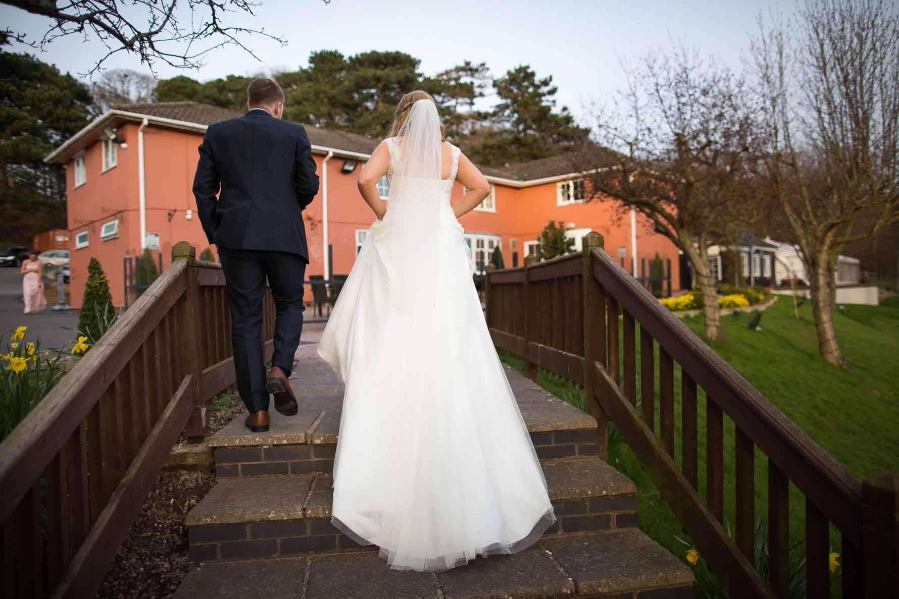 Rob and Kelly Wedding-903.jpg