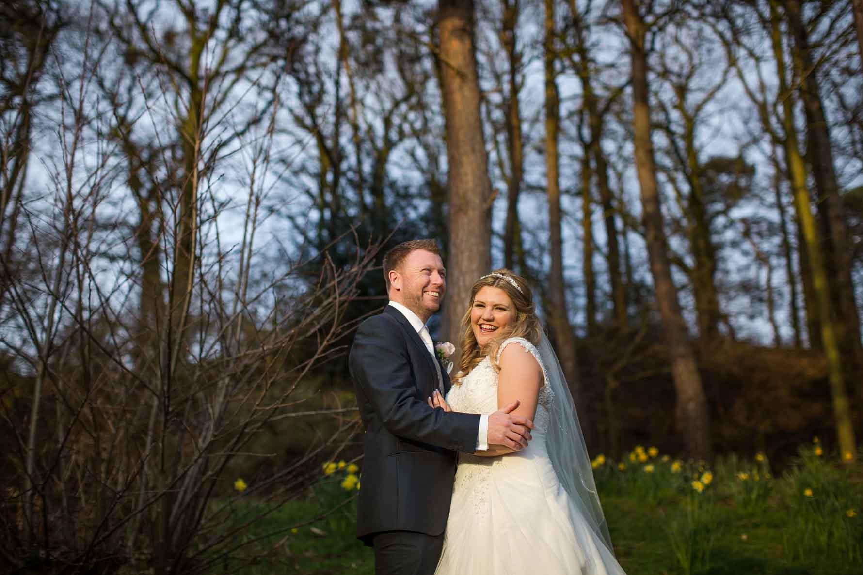 Rob and Kelly Wedding-914.jpg