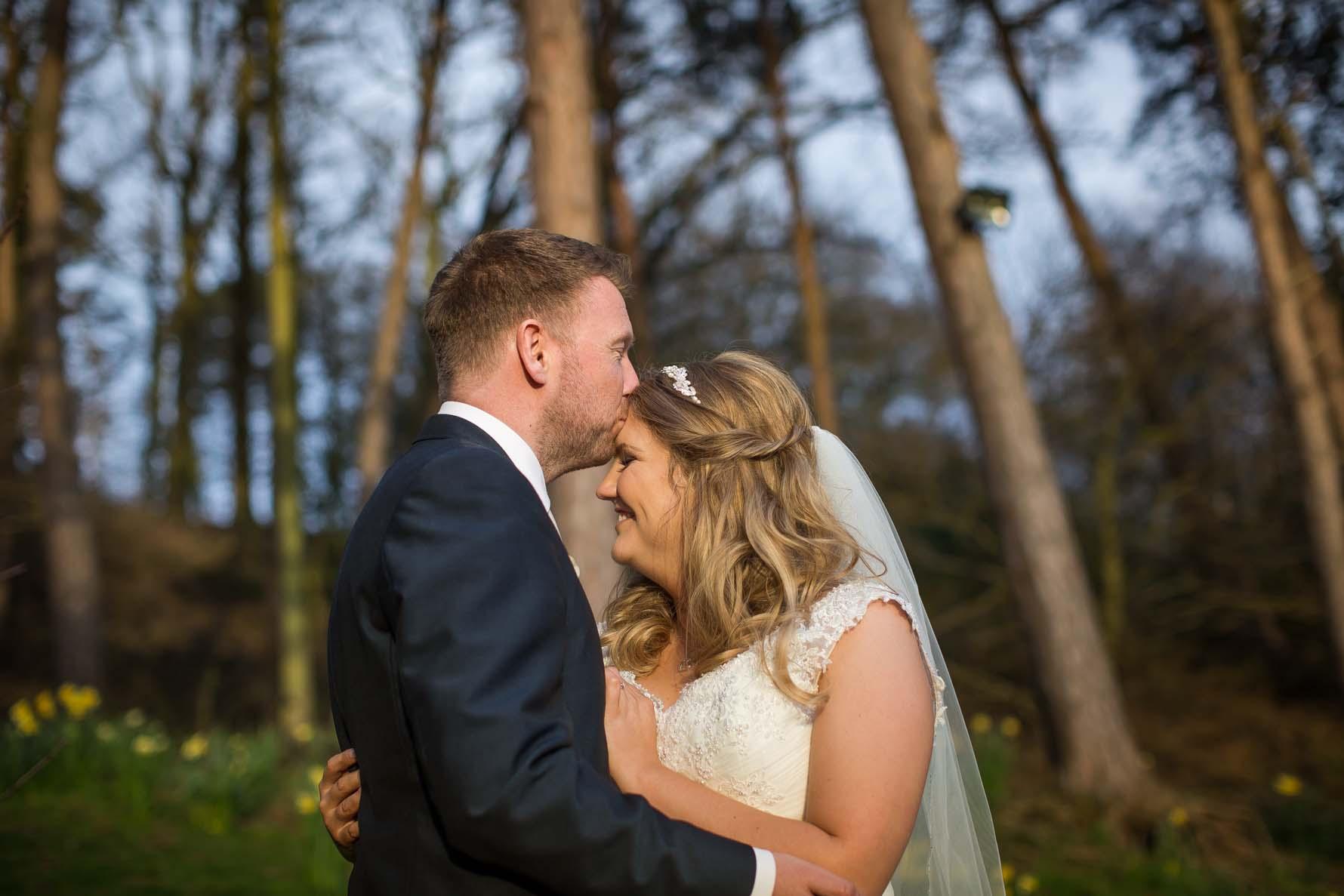 Rob and Kelly Wedding-917.jpg