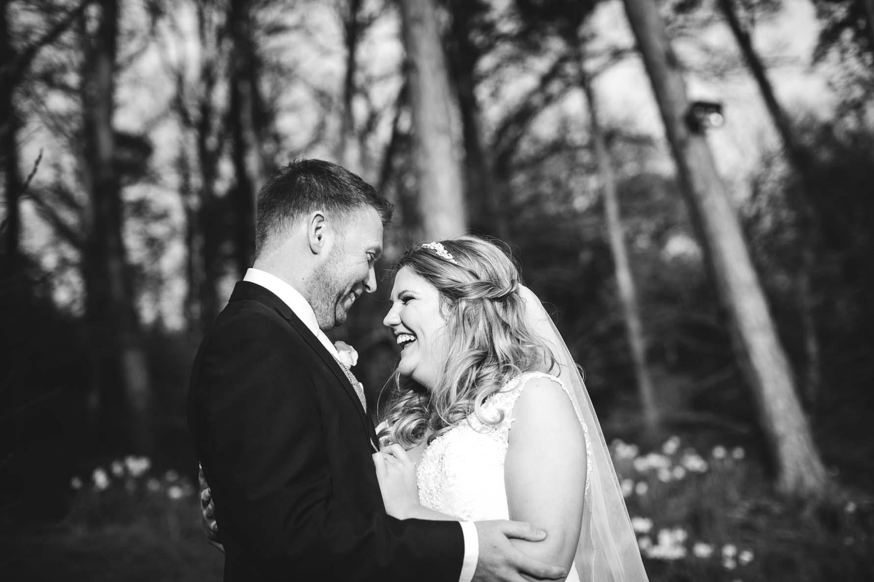 Rob and Kelly Wedding-923.jpg
