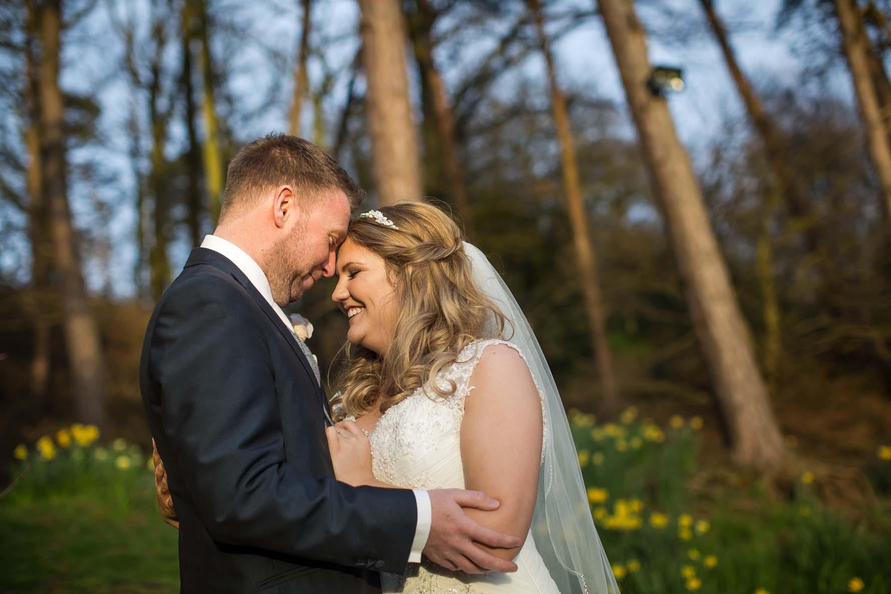 Rob and Kelly Wedding-924.jpg