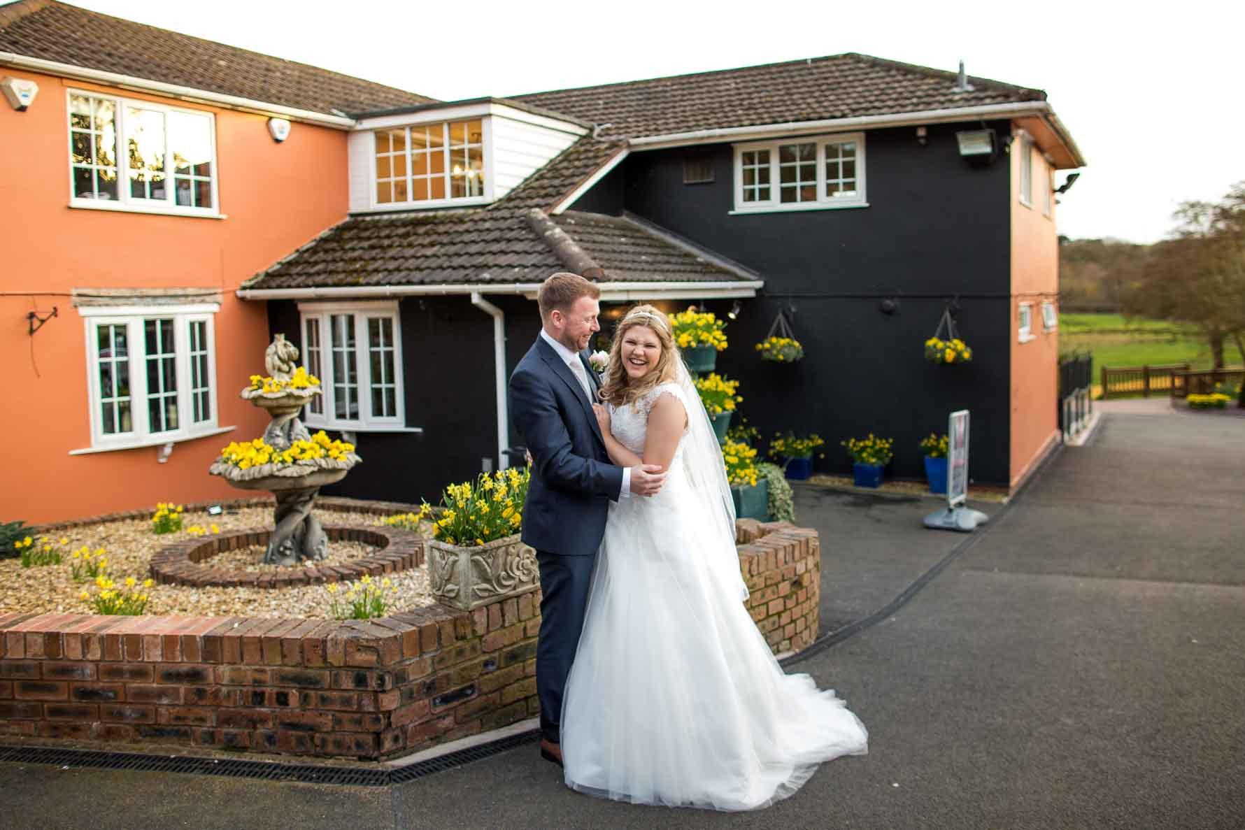 Rob and Kelly Wedding-928.jpg