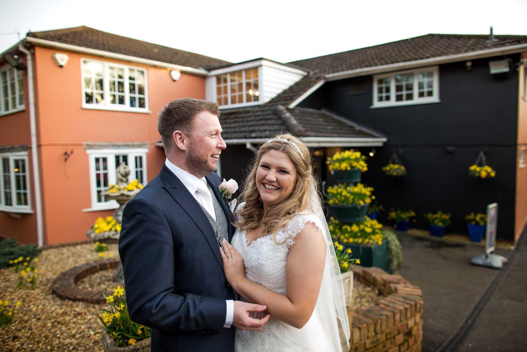 Rob and Kelly Wedding-929.jpg