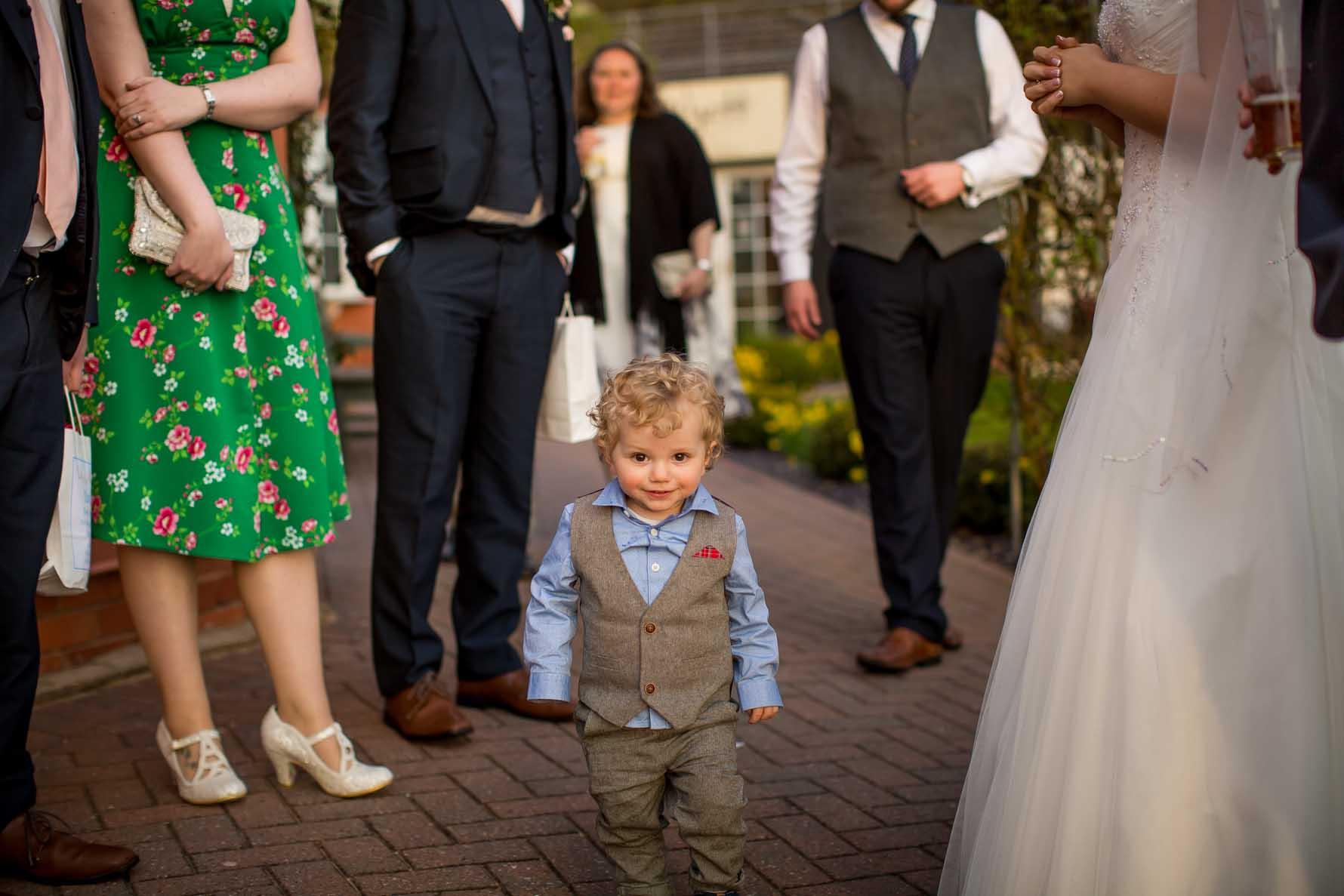 Rob and Kelly Wedding-932.jpg