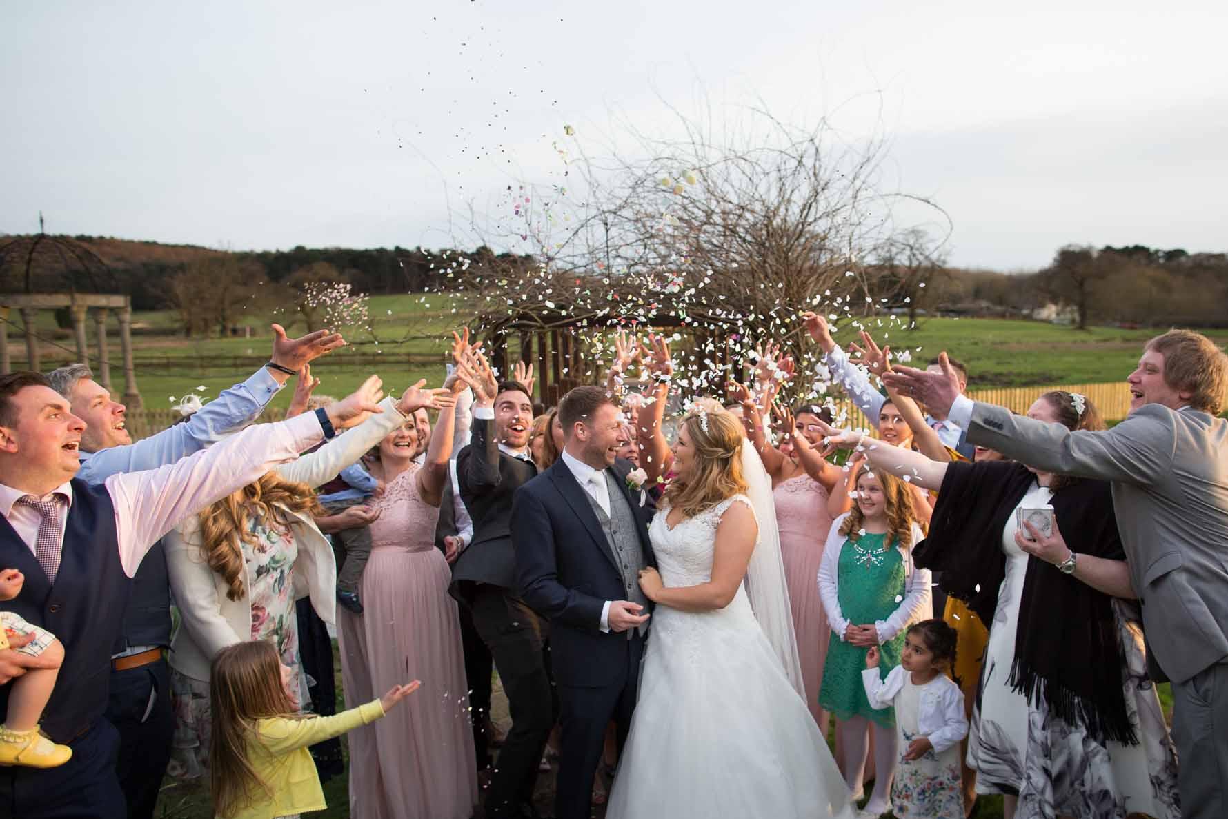 Rob and Kelly Wedding-939.jpg