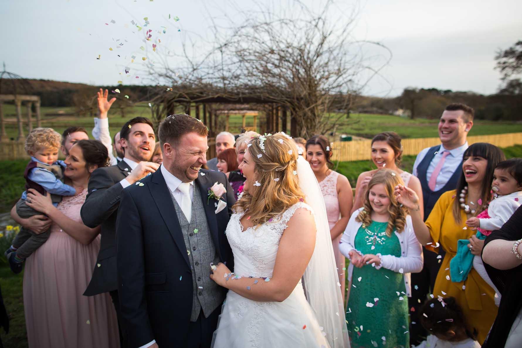 Rob and Kelly Wedding-945.jpg