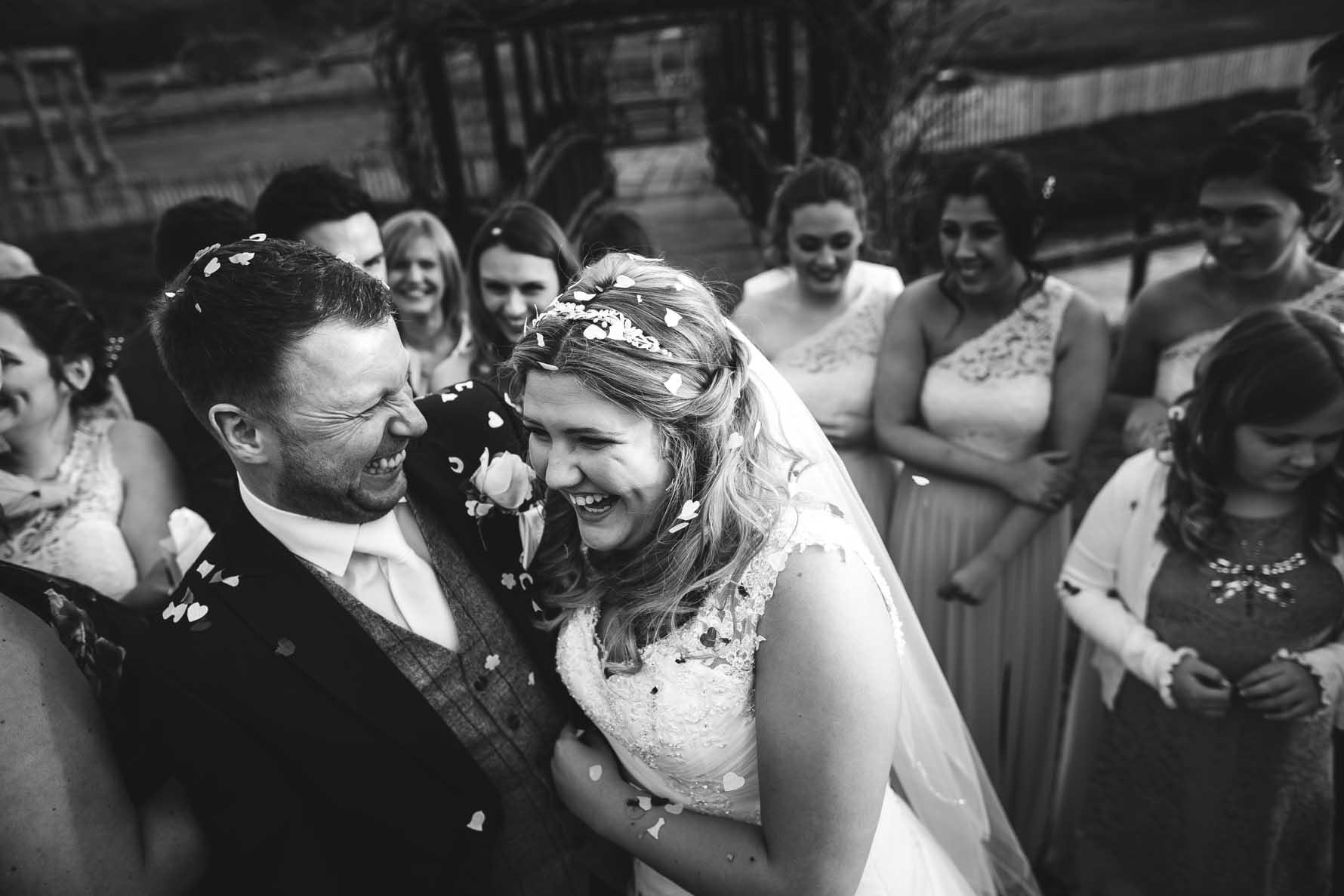 Rob and Kelly Wedding-953.jpg