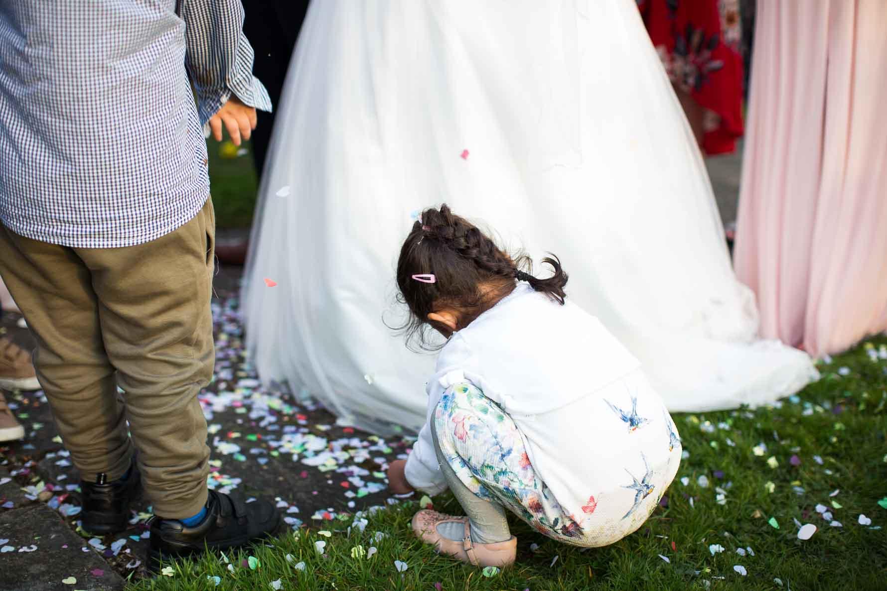 Rob and Kelly Wedding-957.jpg
