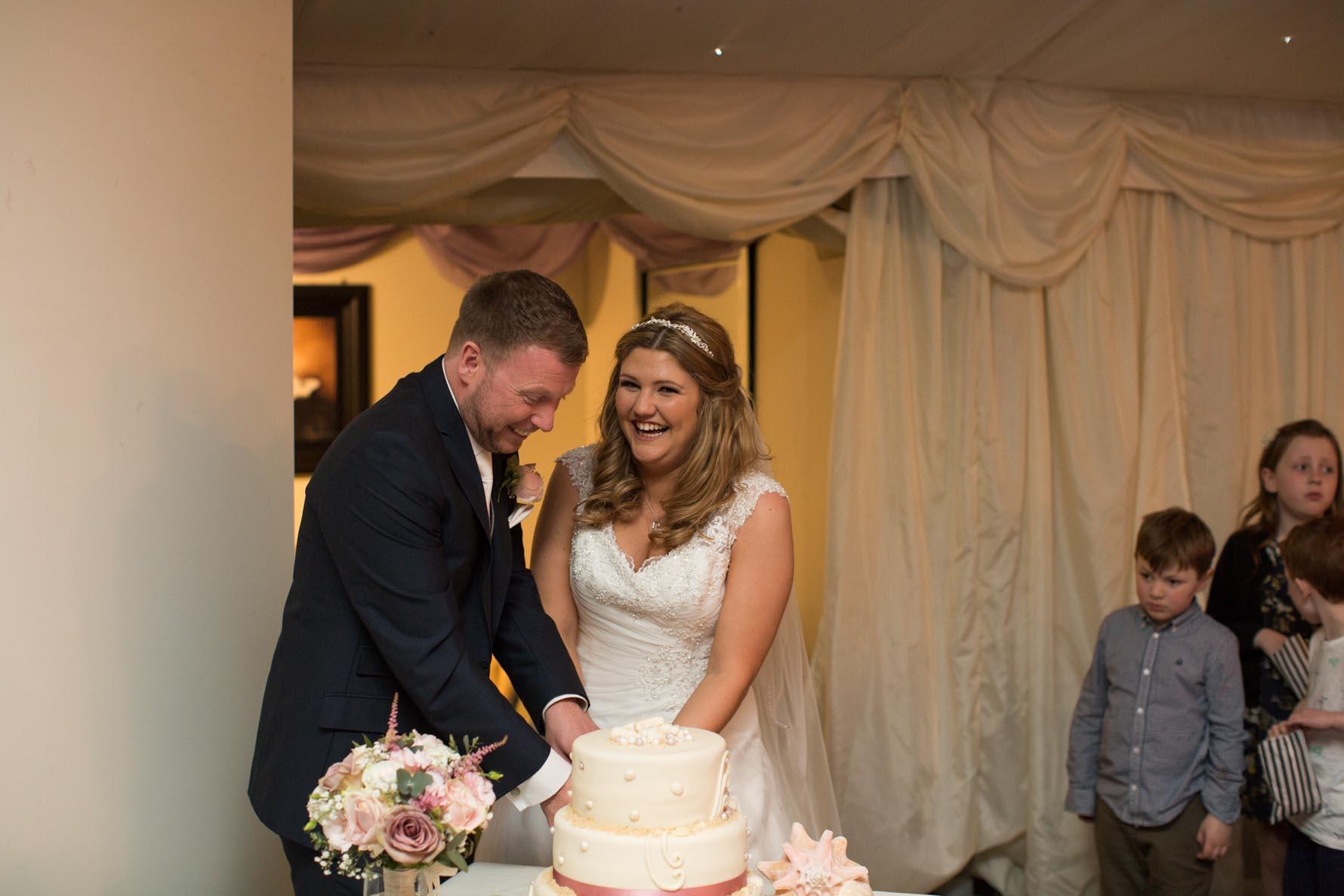 Rob and Kelly Wedding-982.jpg