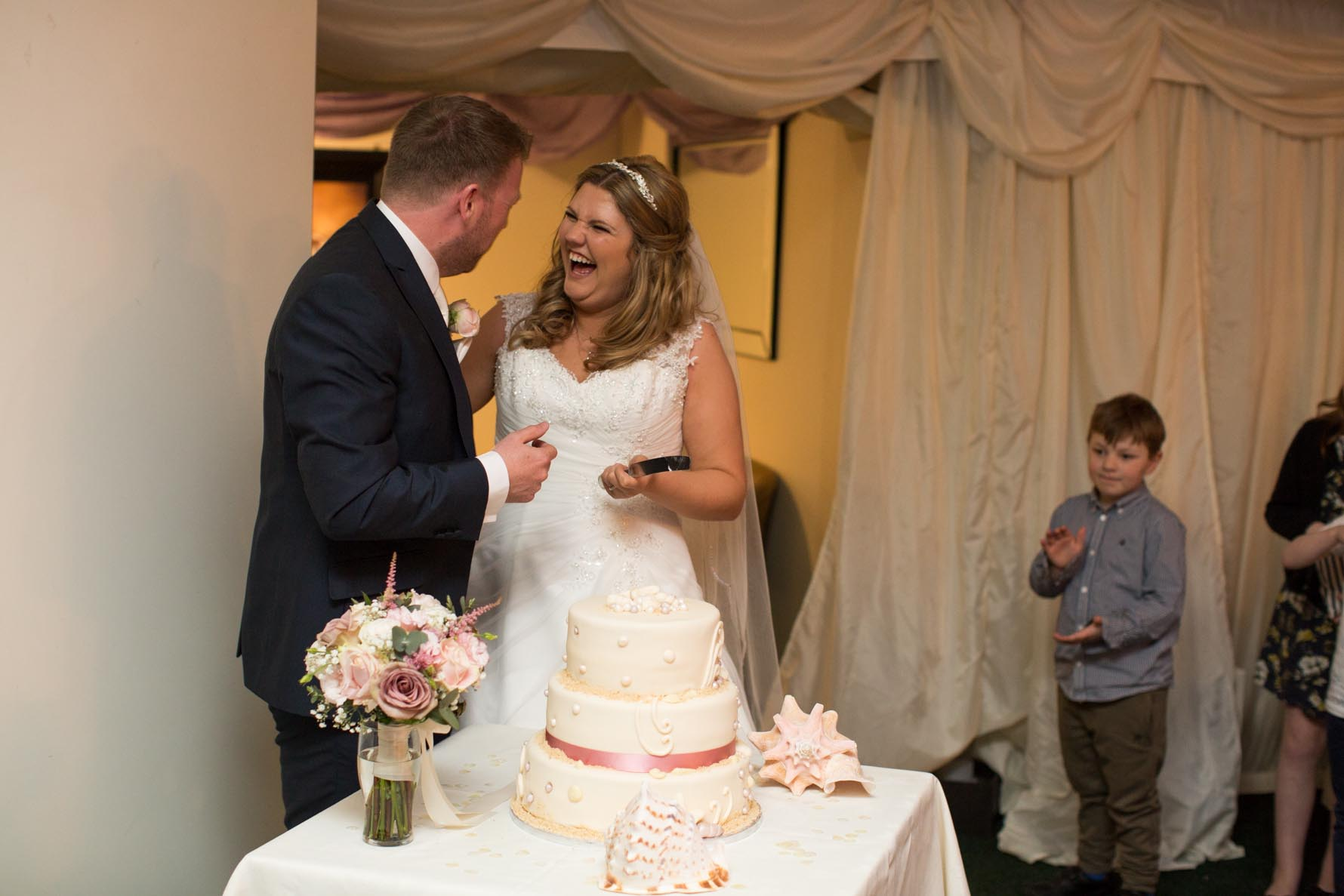 Rob and Kelly Wedding-985.jpg