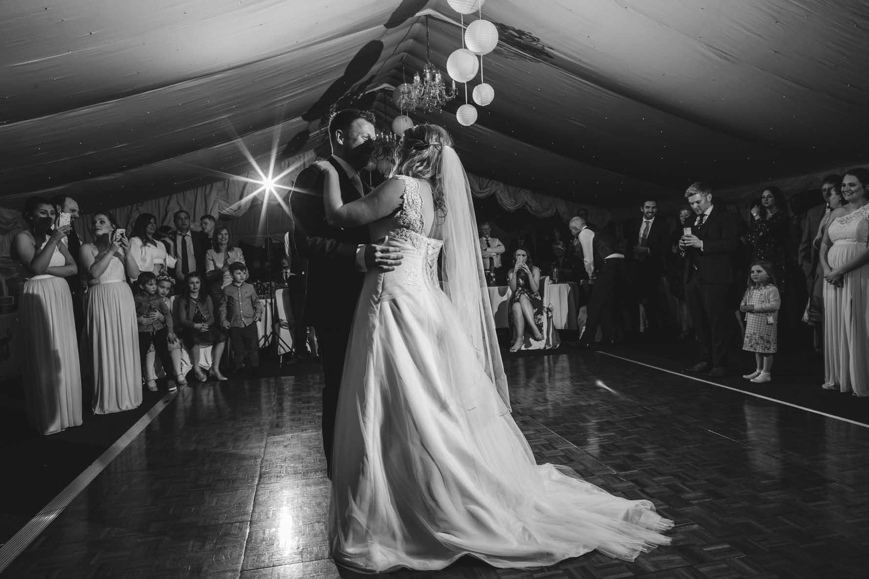 Rob and Kelly Wedding-987.jpg