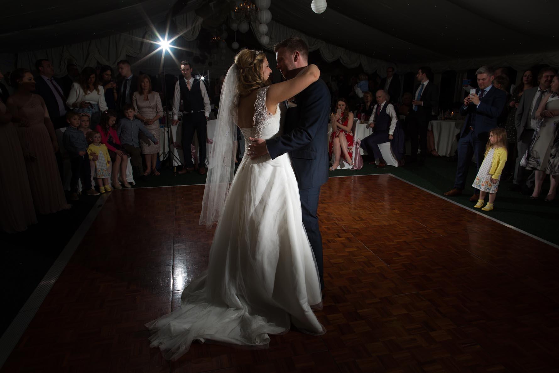 Rob and Kelly Wedding-996.jpg
