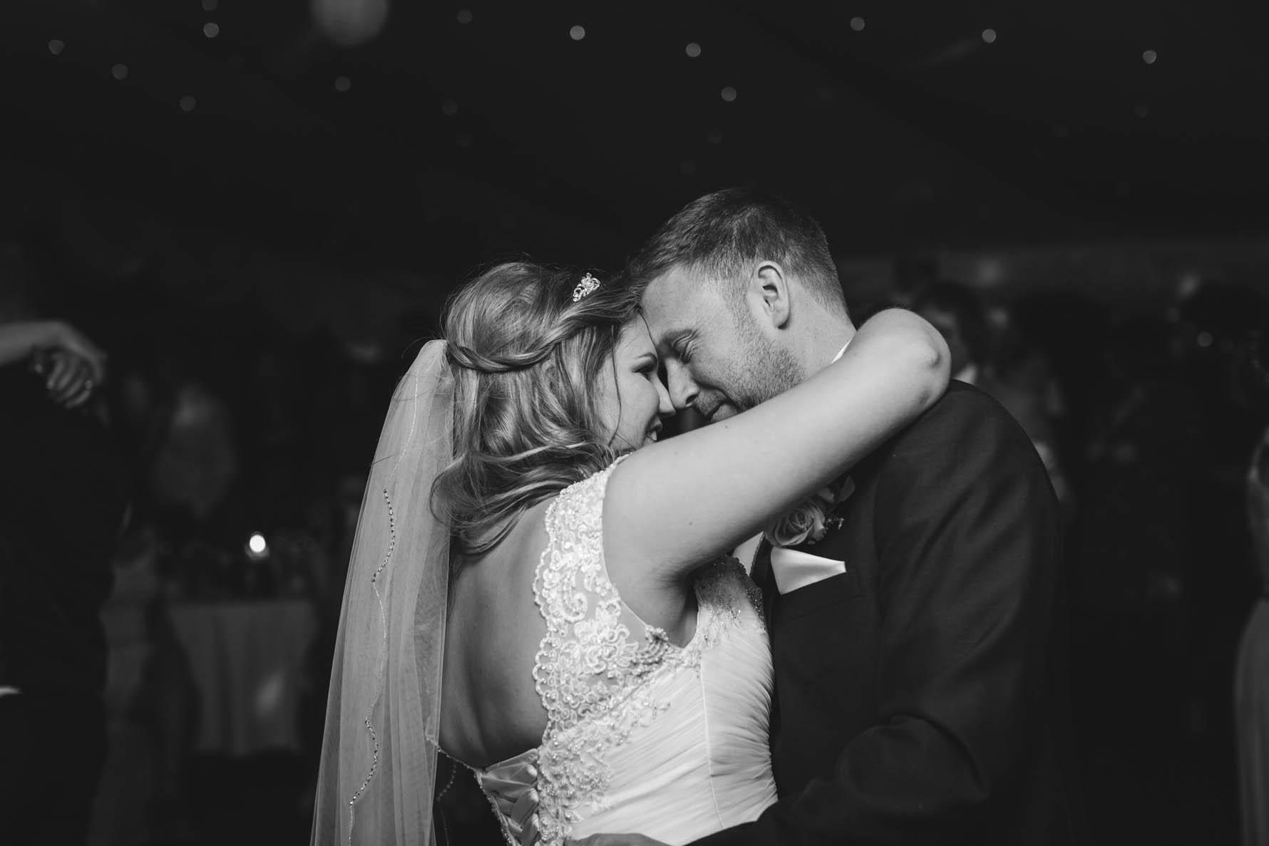 Rob and Kelly Wedding-1002.jpg