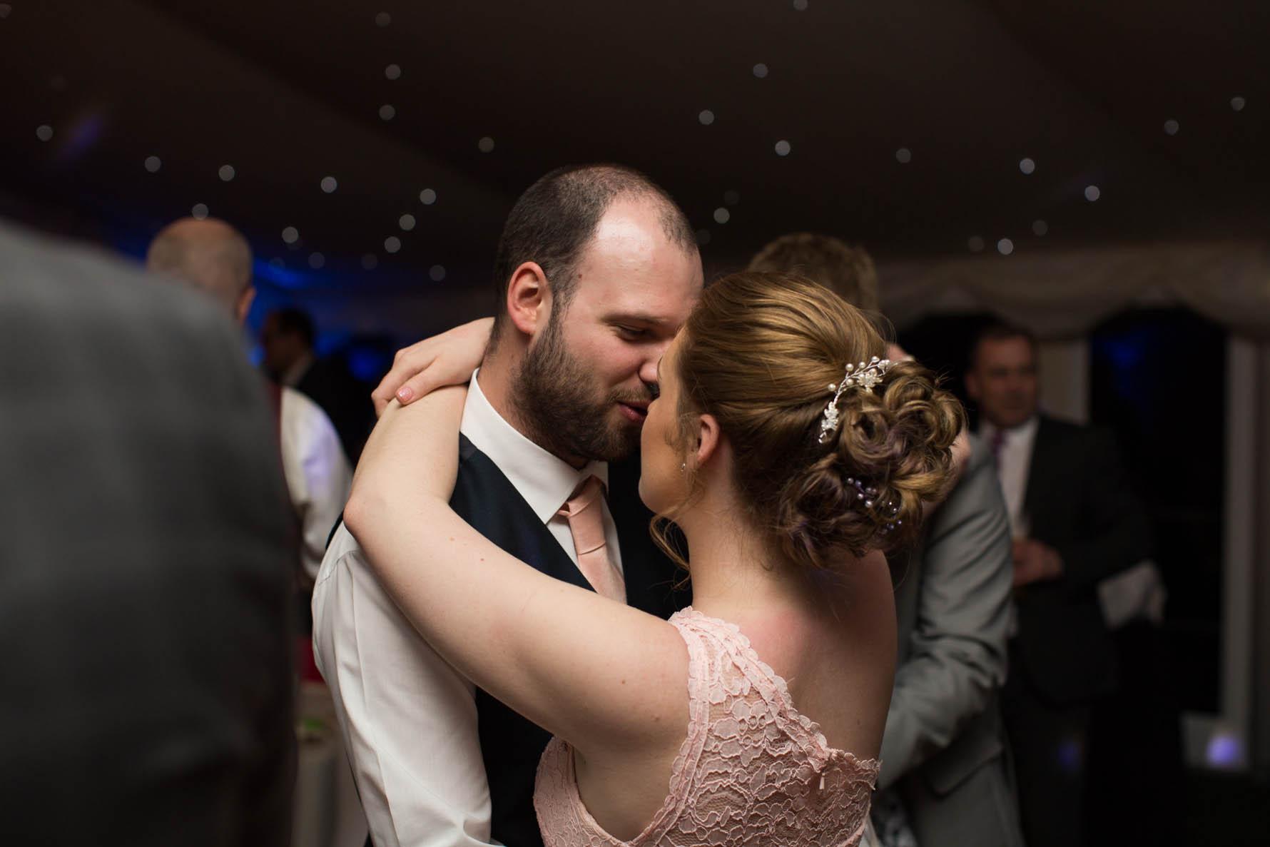 Rob and Kelly Wedding-1011.jpg