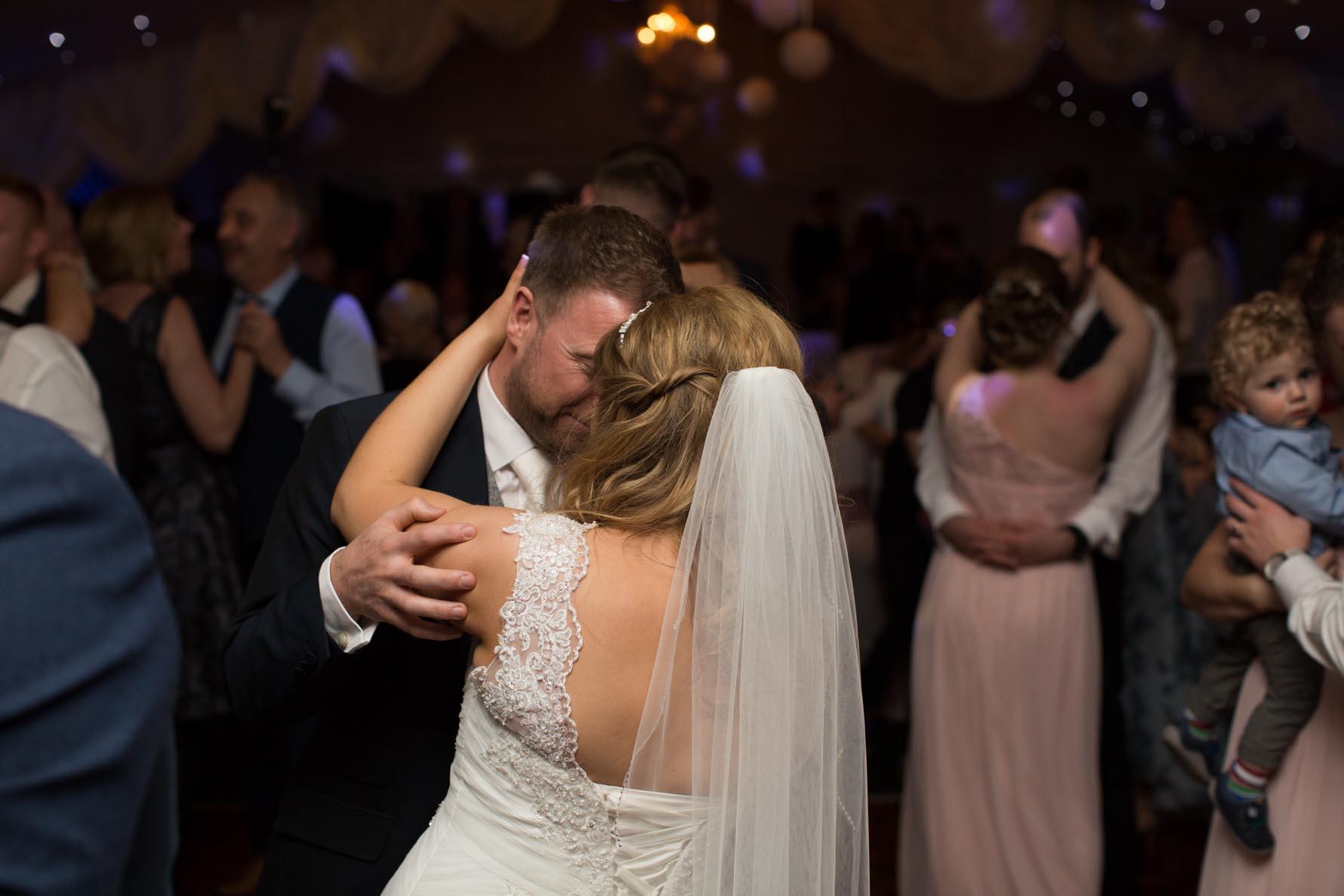 Rob and Kelly Wedding-1012.jpg