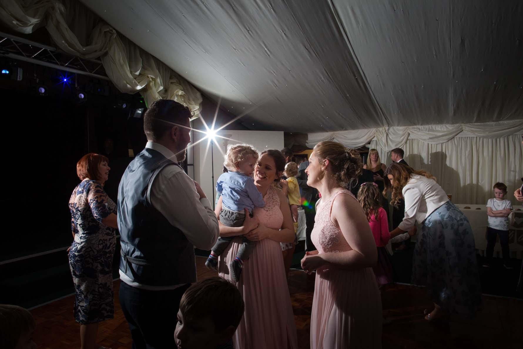 Rob and Kelly Wedding-1016.jpg