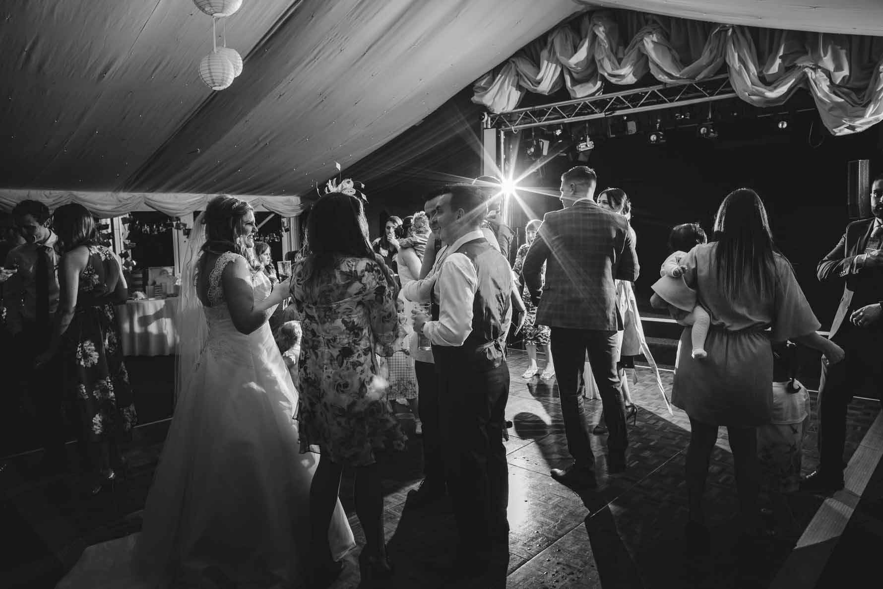 Rob and Kelly Wedding-1025.jpg