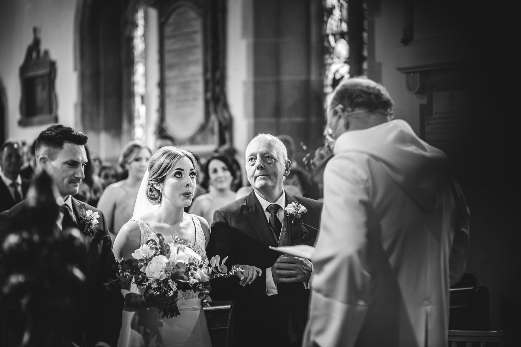 Relaxed Wedding Photographer in Lichfield Staffordshire-66.jpg