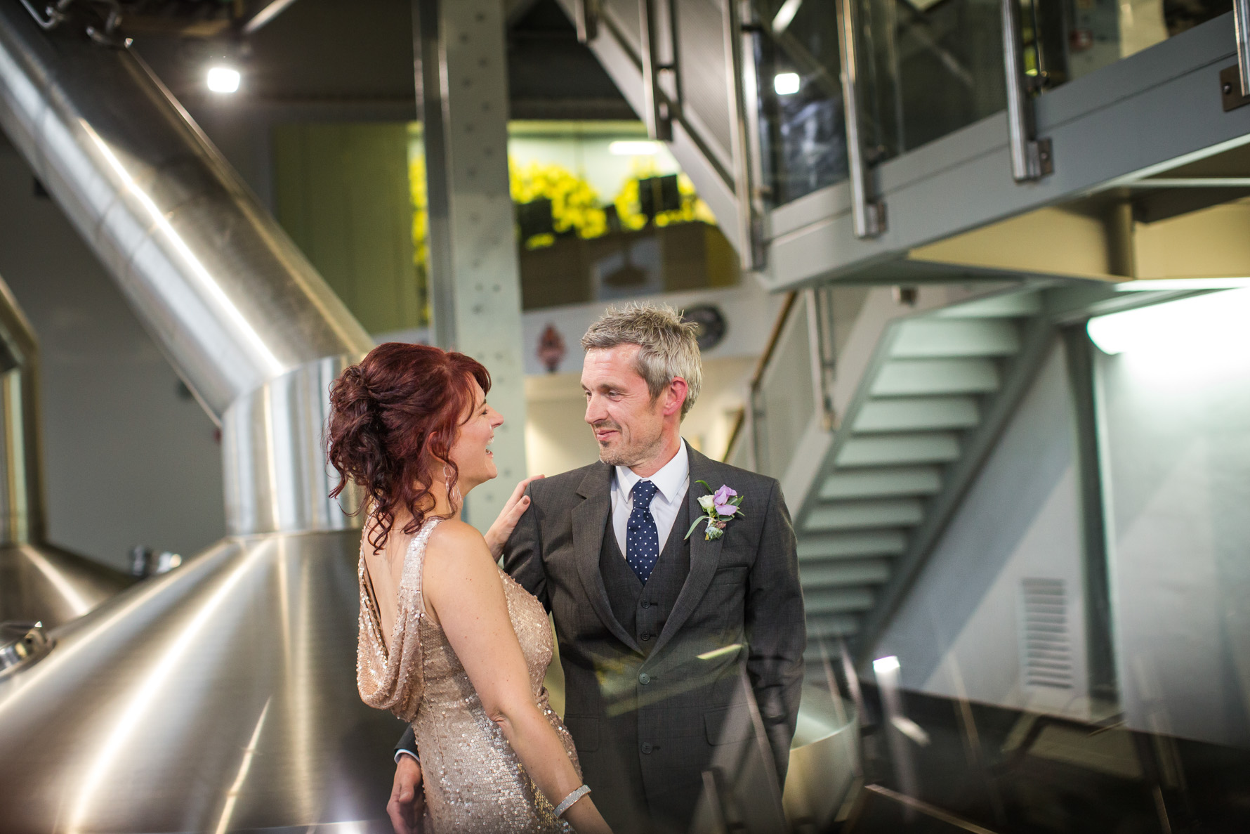 Stockport Robinsons Brewery Wedding Photography-1-2.jpg