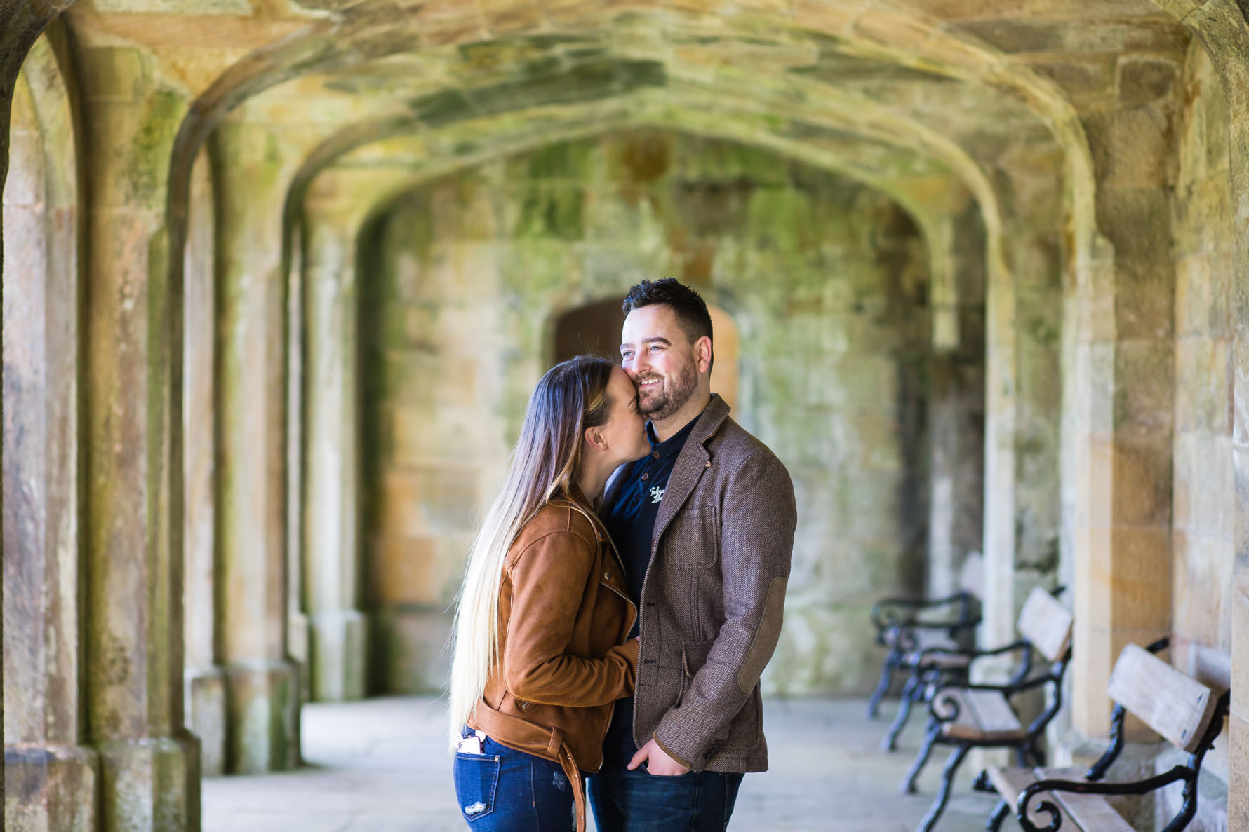 Pre Wedding Shoot & Engagement Photographs Staffordshire-5.jpg