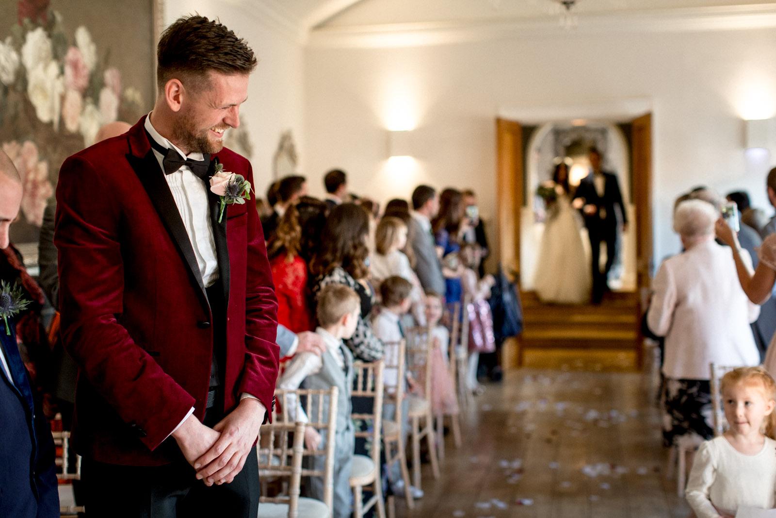 Alrewas Hayes Wedding Ceremony.jpg