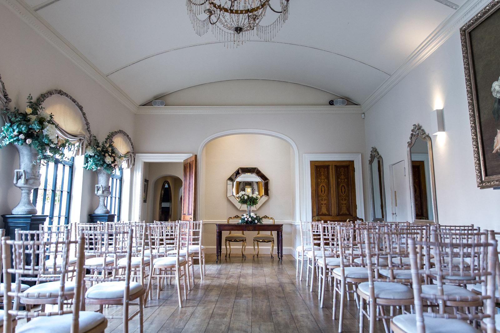 Alrewas Hayes Civil Ceremony Licenced wedding venue-4.jpg